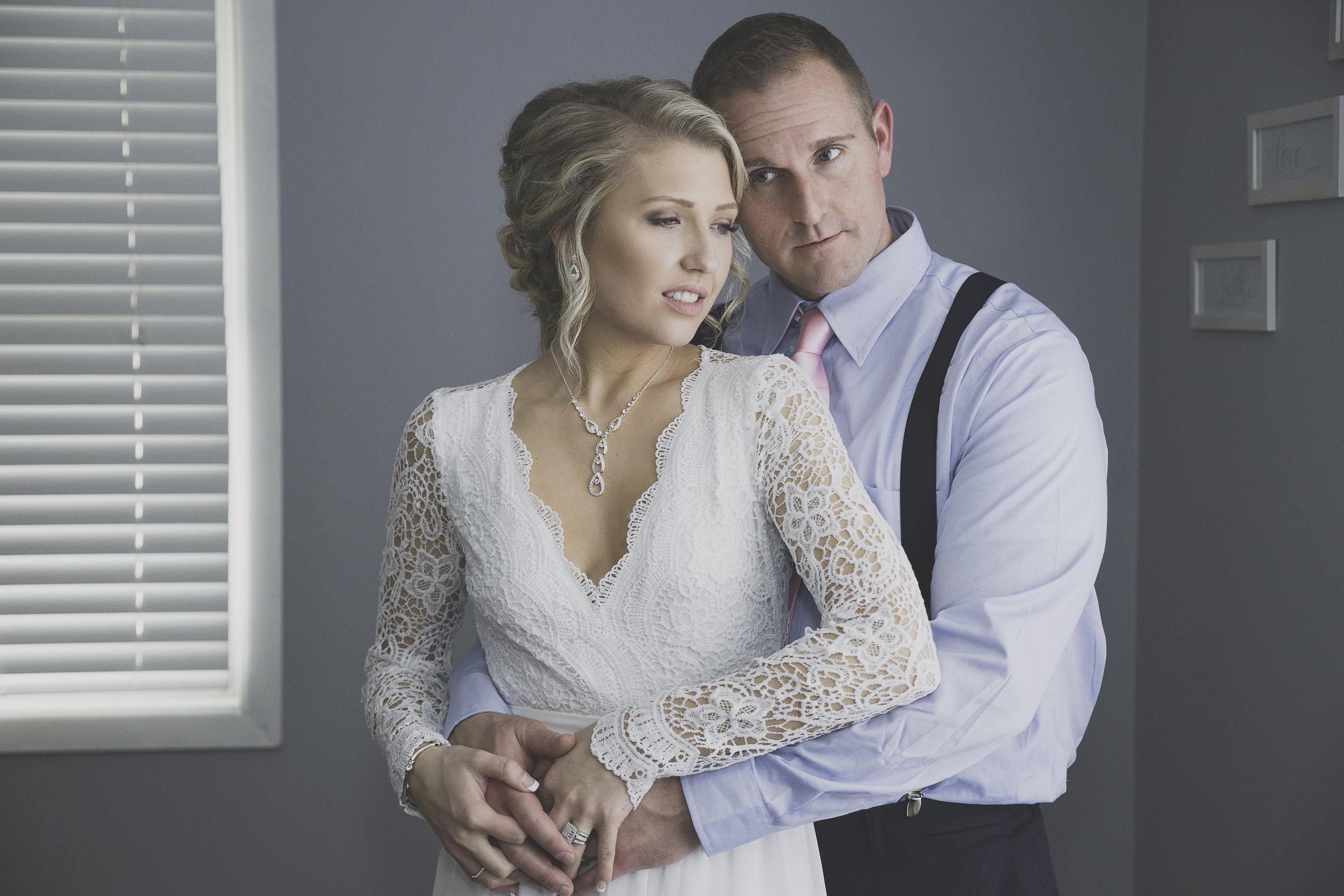 Chad + Stefanie Wedding  (512 of 1024).jpg