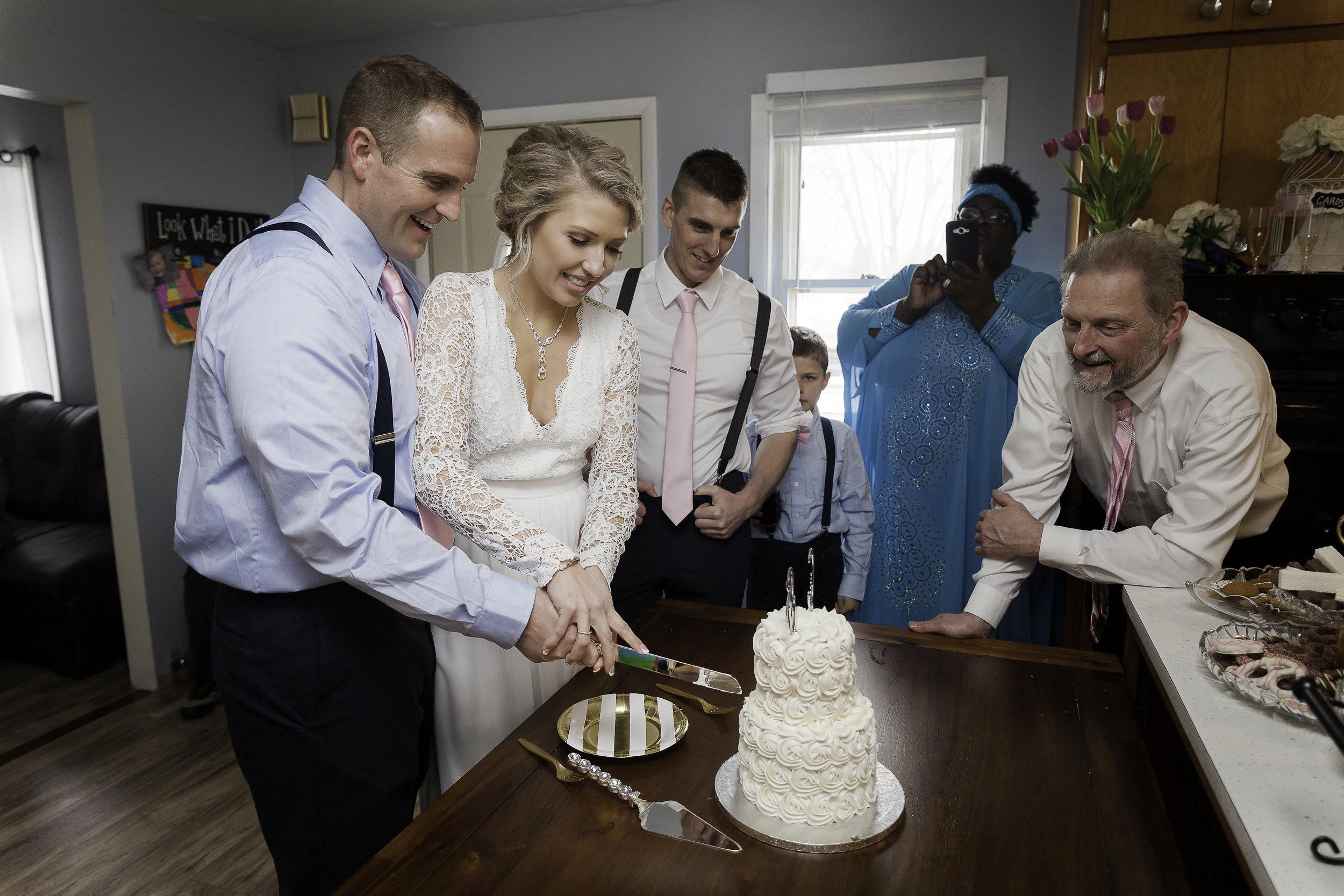 Chad + Stefanie Wedding  (993 of 1024).jpg