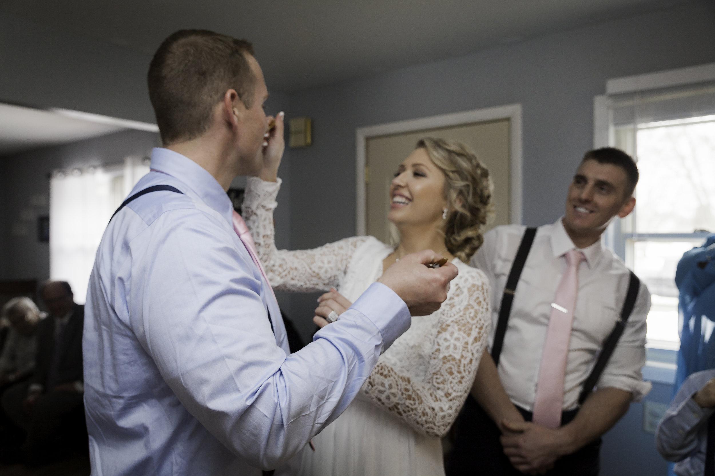 Chad + Stefanie Wedding  (1007 of 1024).jpg