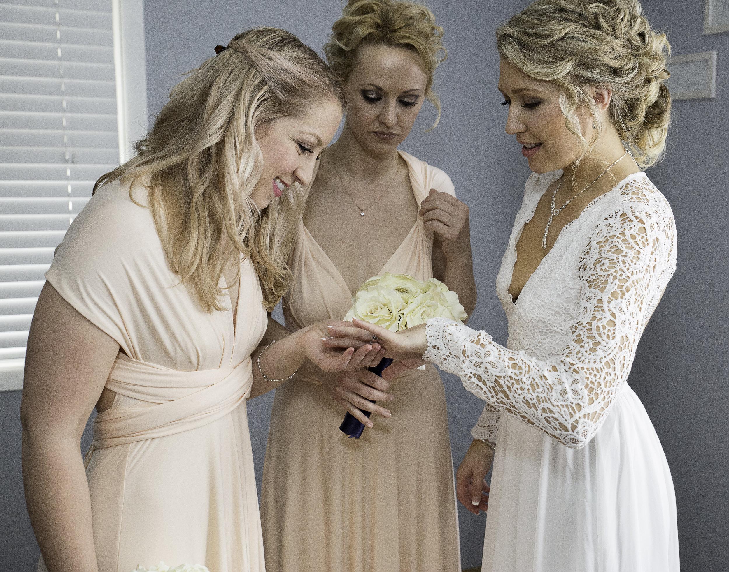 Chad + Stefanie Wedding  (590 of 1024).jpg