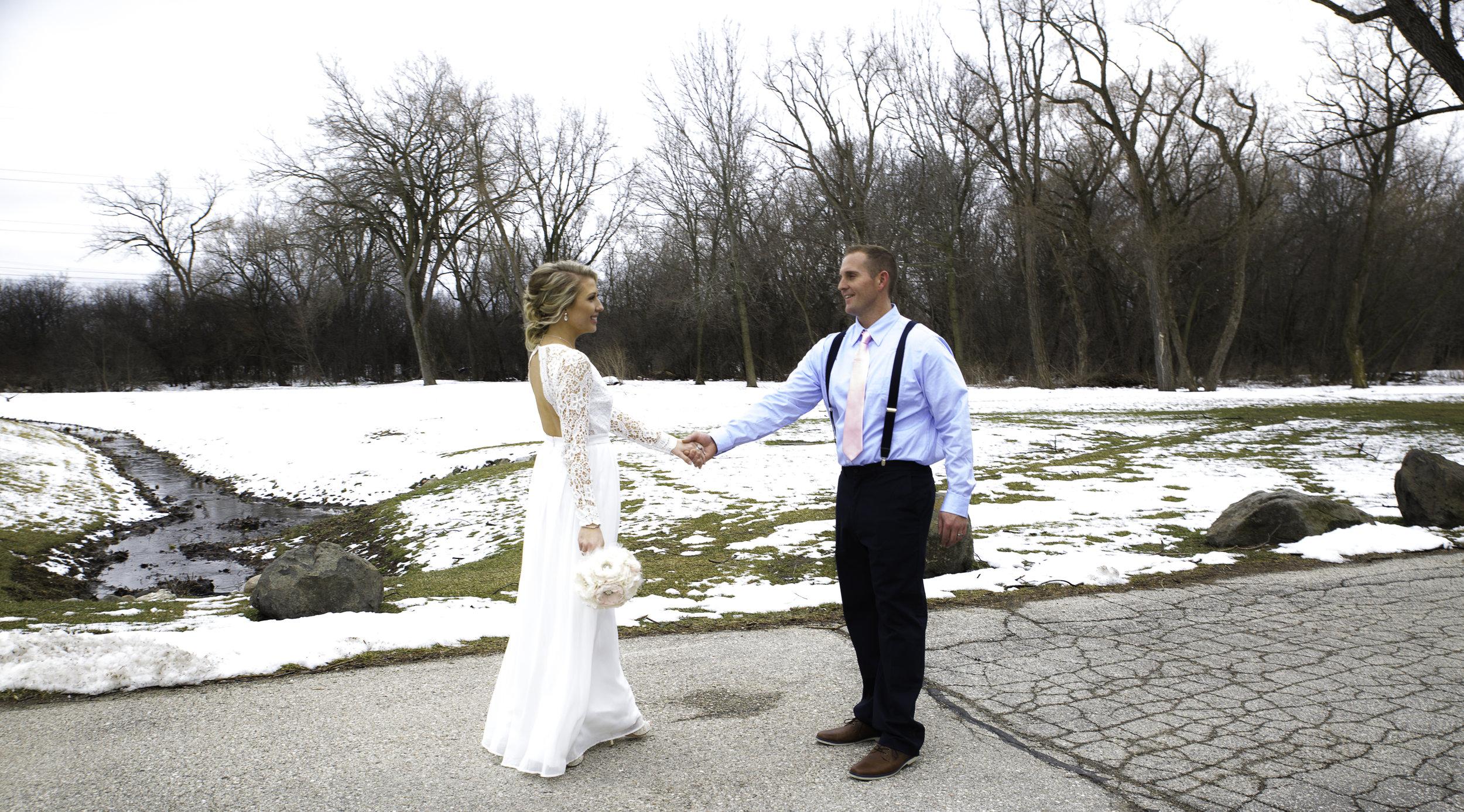 Chad + Stefanie Wedding  (643 of 1024).jpg