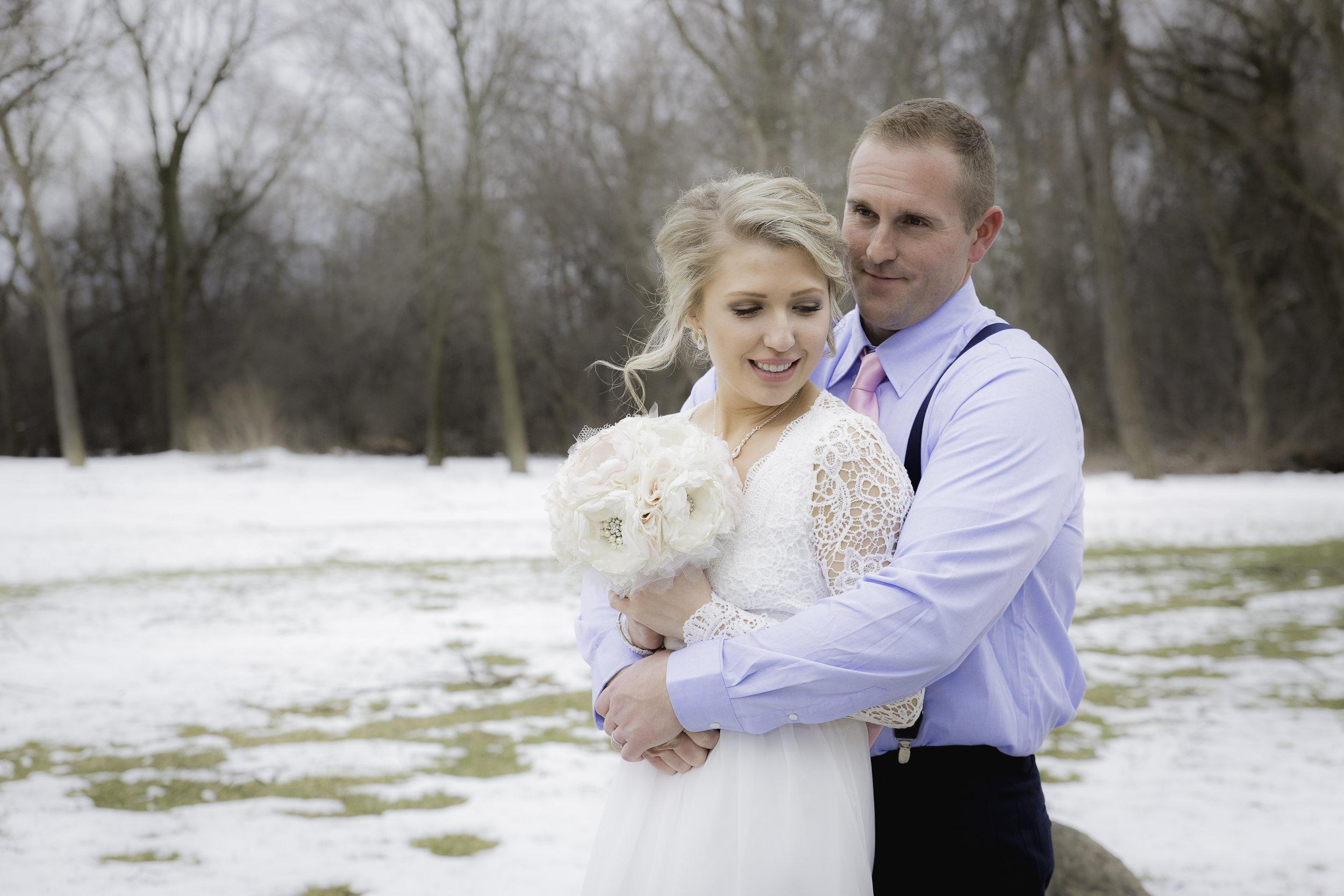 Chad + Stefanie Wedding  (656 of 1024).jpg