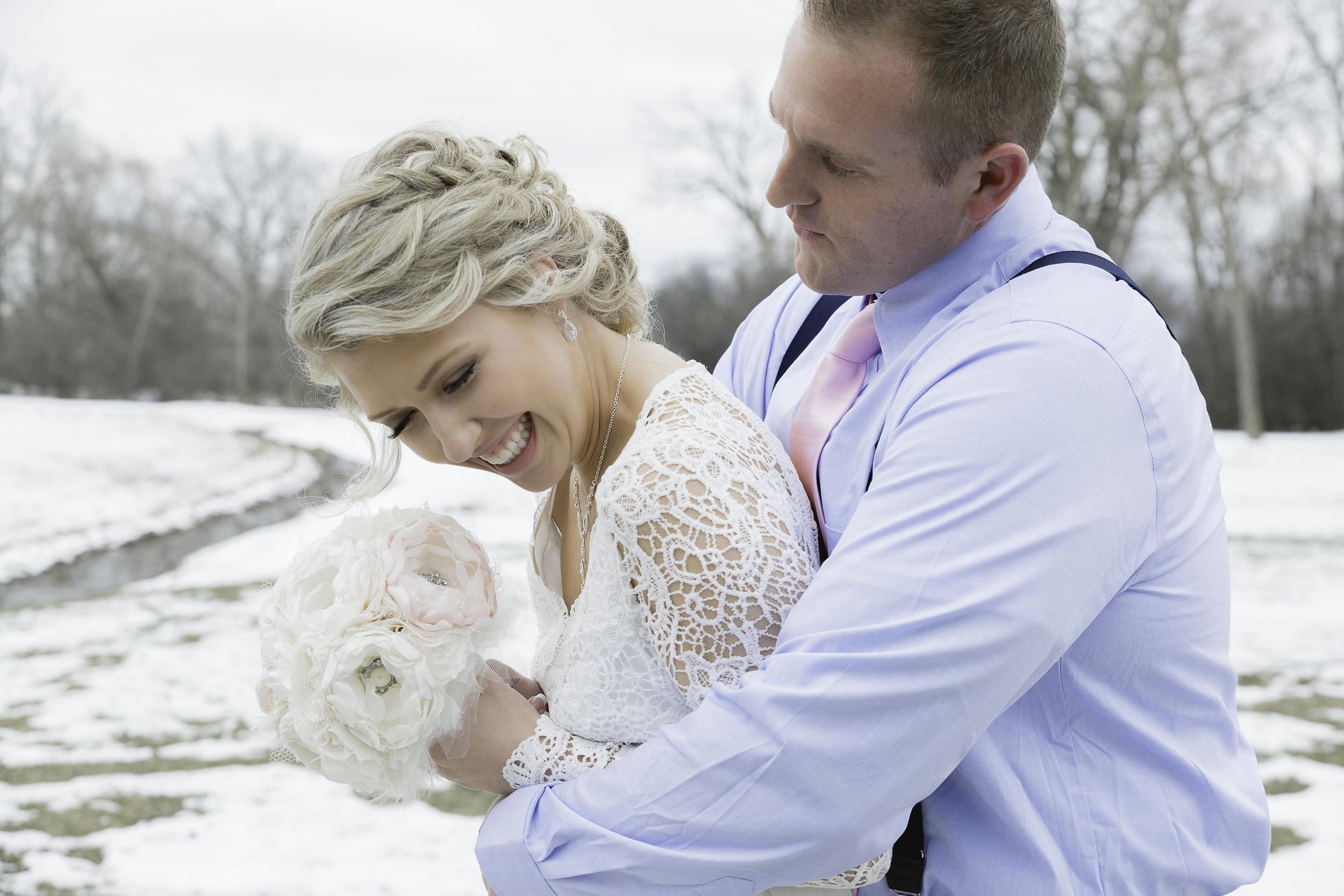 Chad + Stefanie Wedding  (665 of 1024).jpg