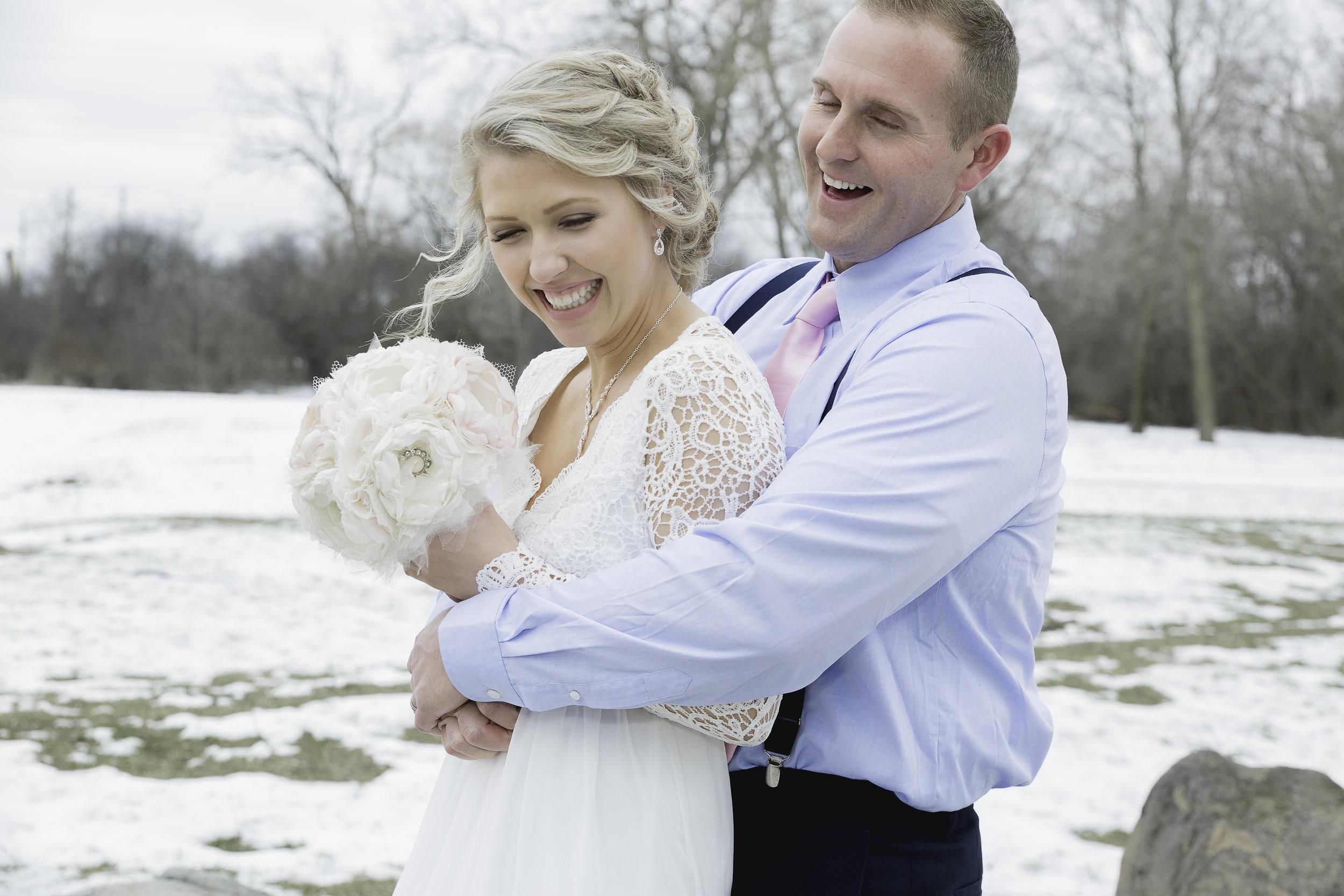 Chad + Stefanie Wedding  (666 of 1024).jpg
