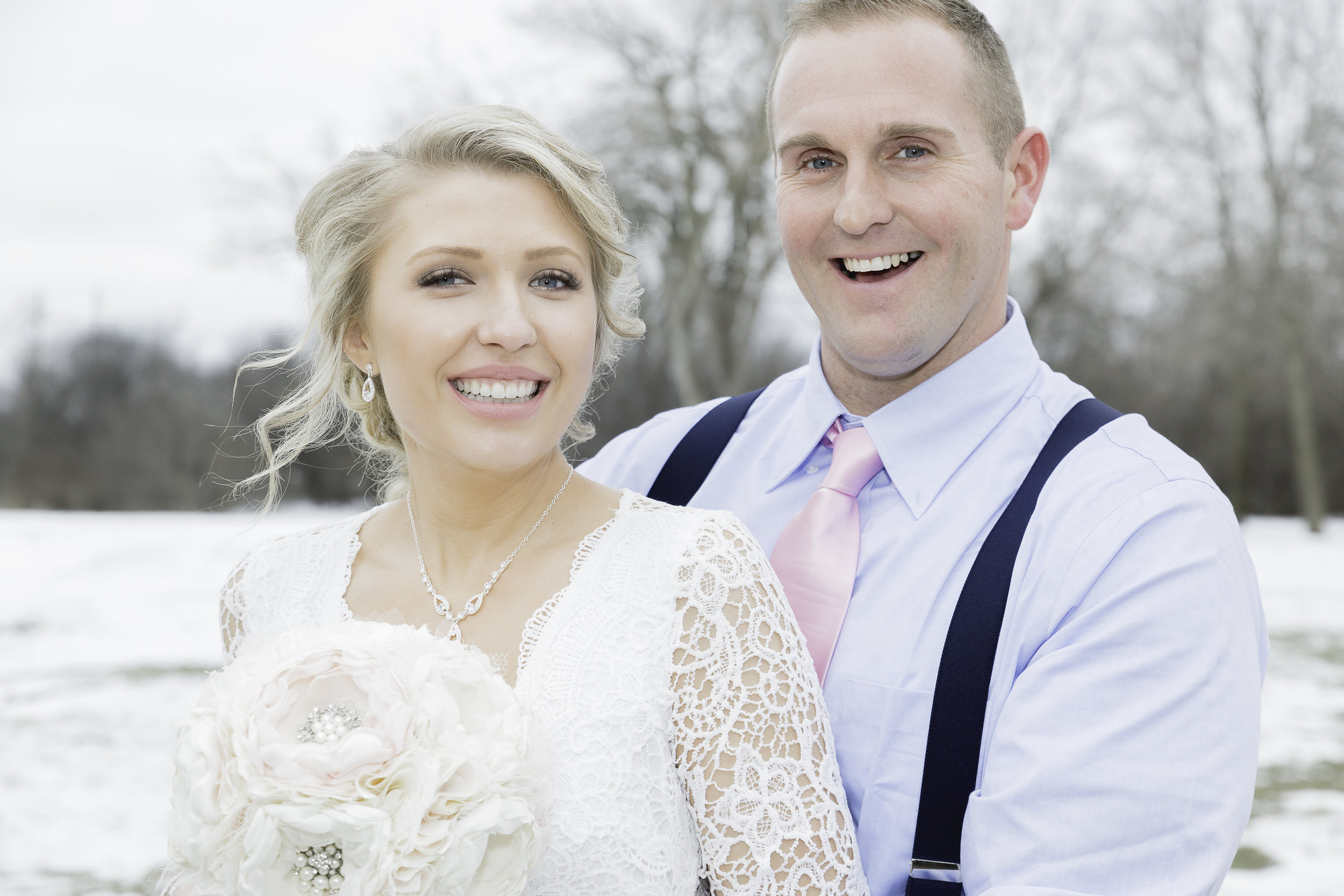 Chad + Stefanie Wedding  (669 of 1024).jpg