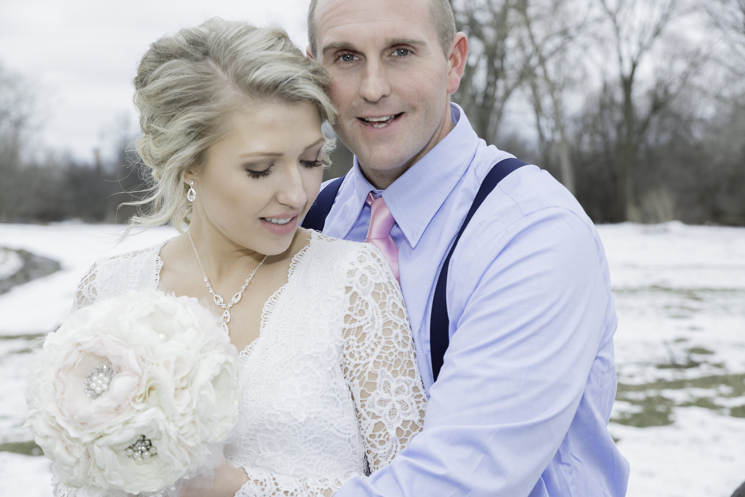 Chad + Stefanie Wedding  (673 of 1024).jpg