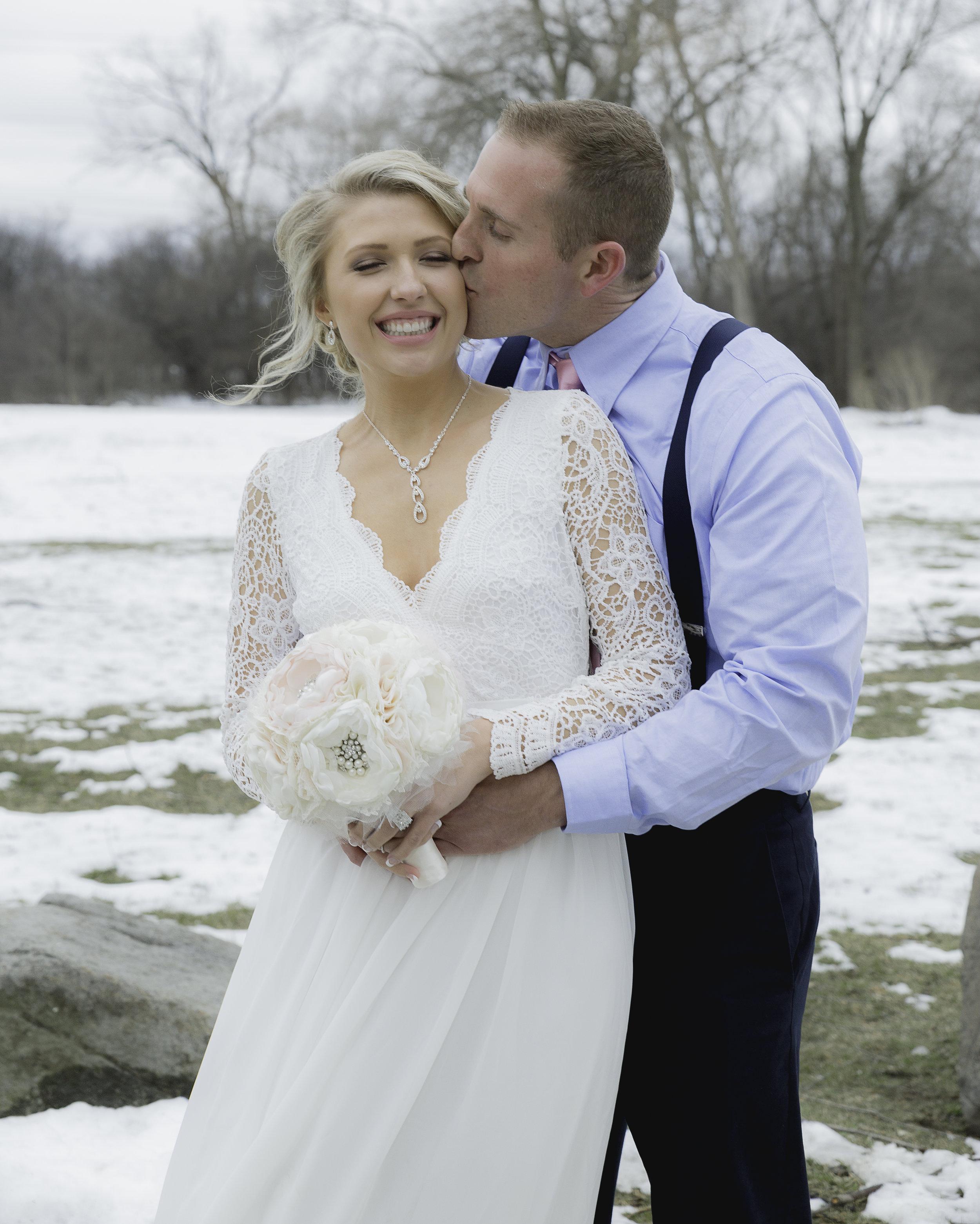 Chad + Stefanie Wedding  (679 of 1024).jpg