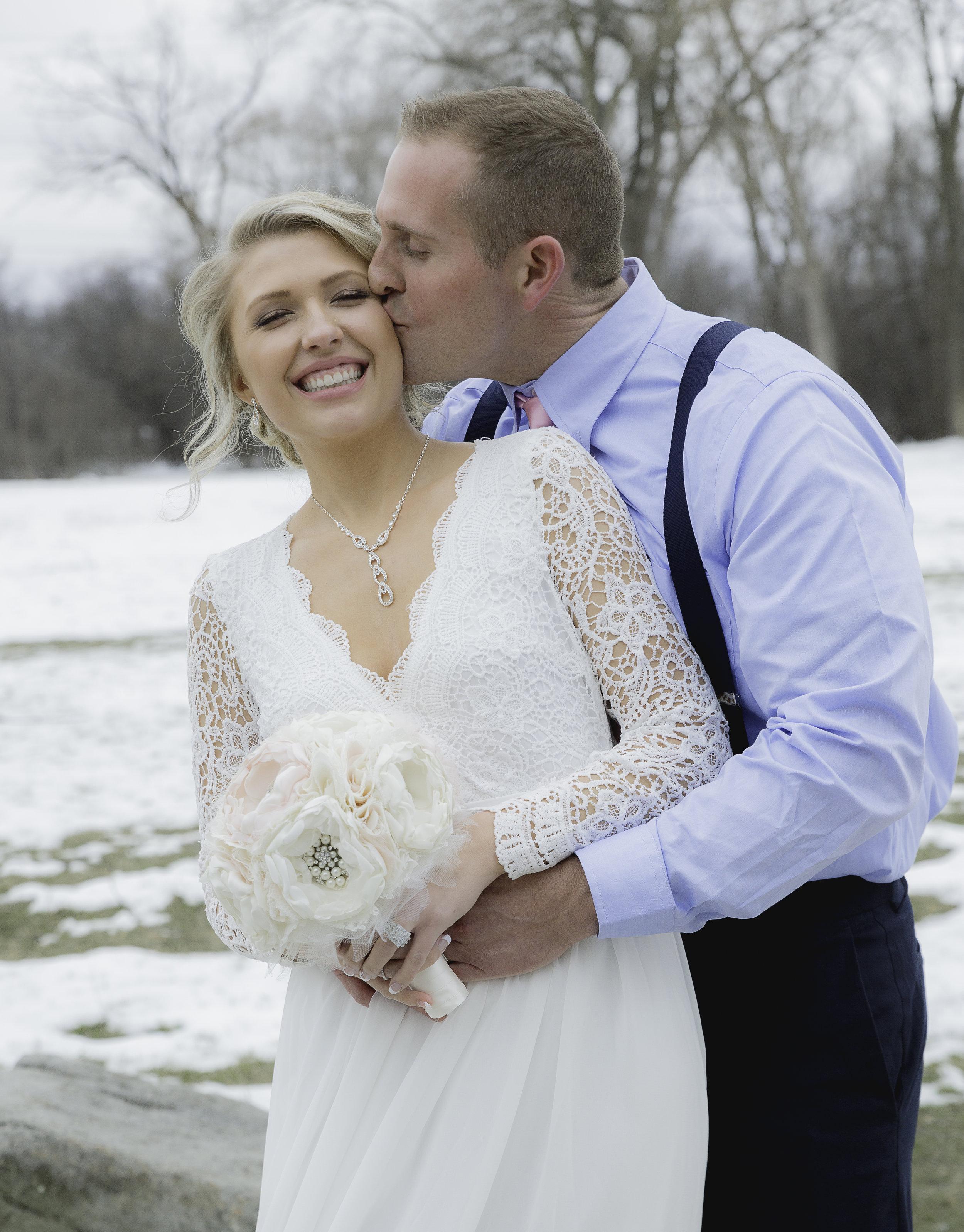 Chad + Stefanie Wedding  (681 of 1024).jpg
