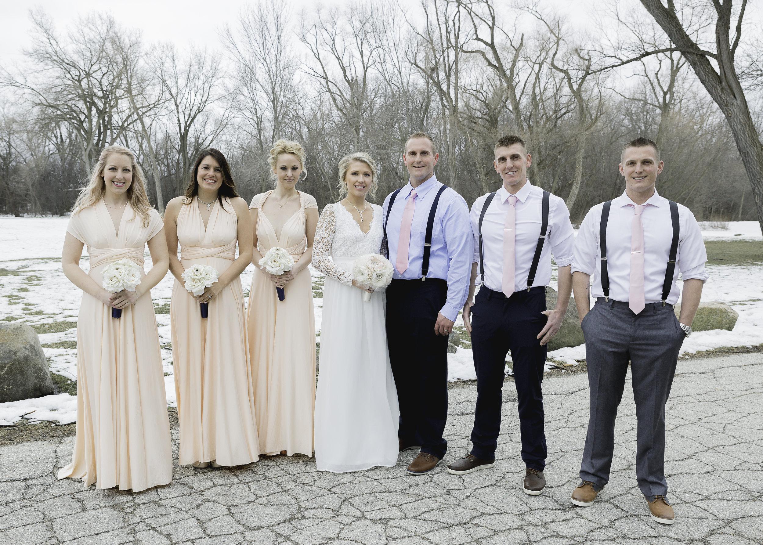 Chad + Stefanie Wedding  (687 of 1024).jpg