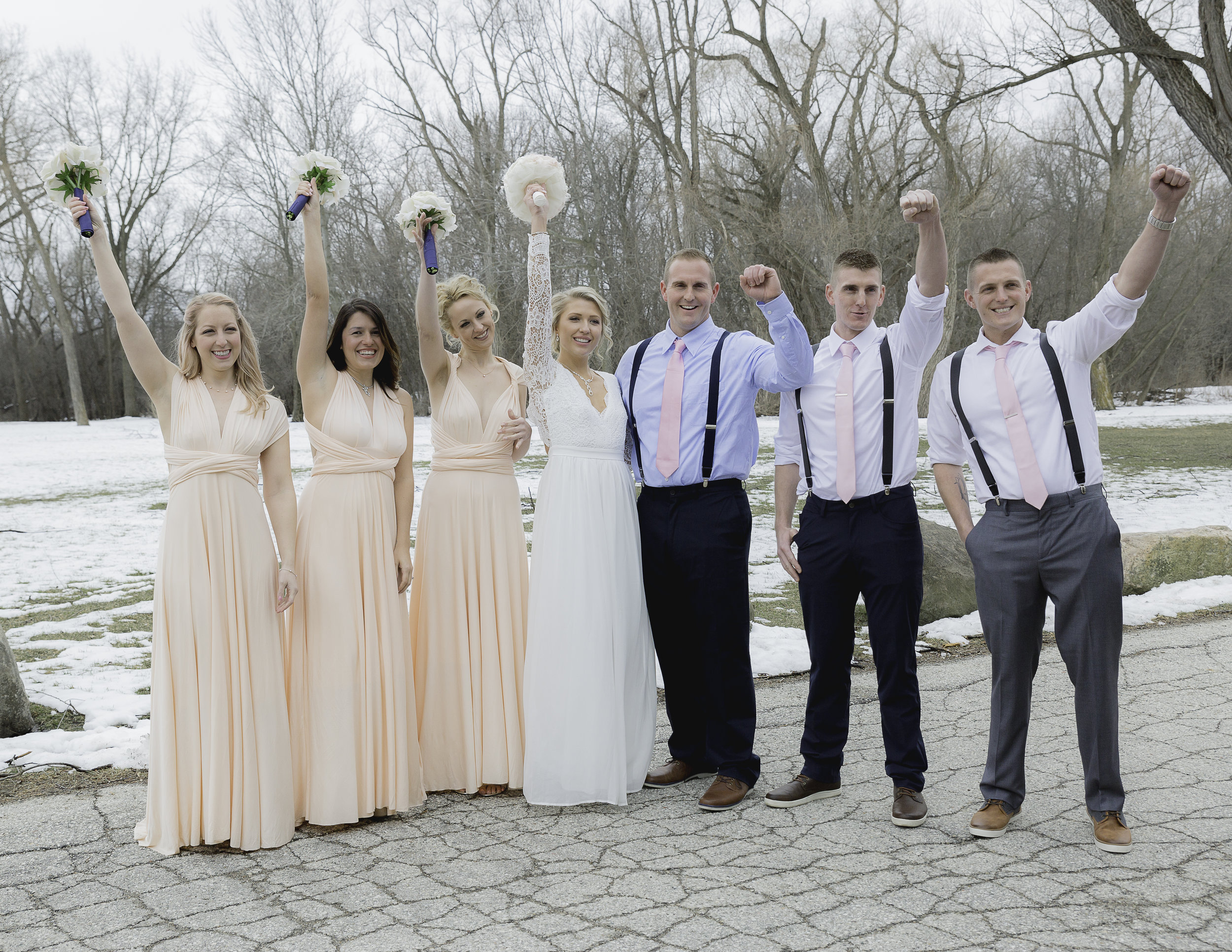 Chad + Stefanie Wedding  (695 of 1024).jpg