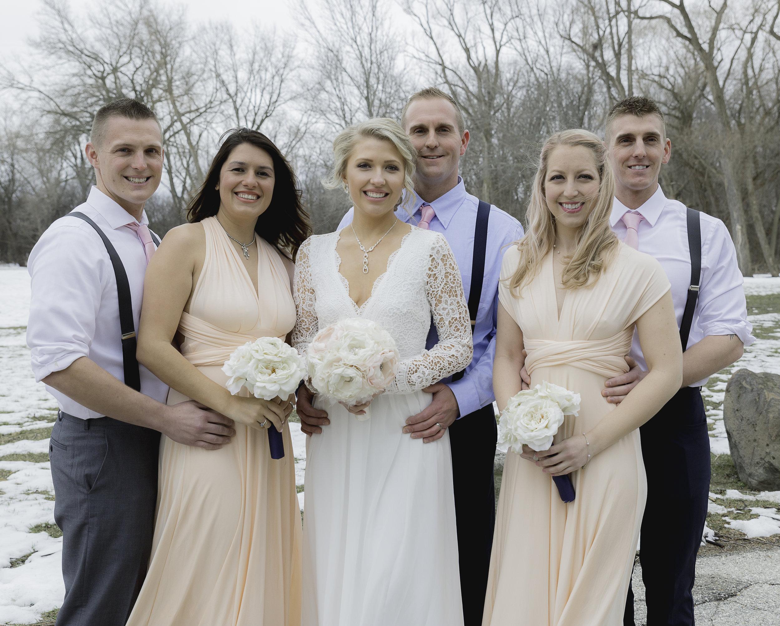Chad + Stefanie Wedding  (698 of 1024).jpg
