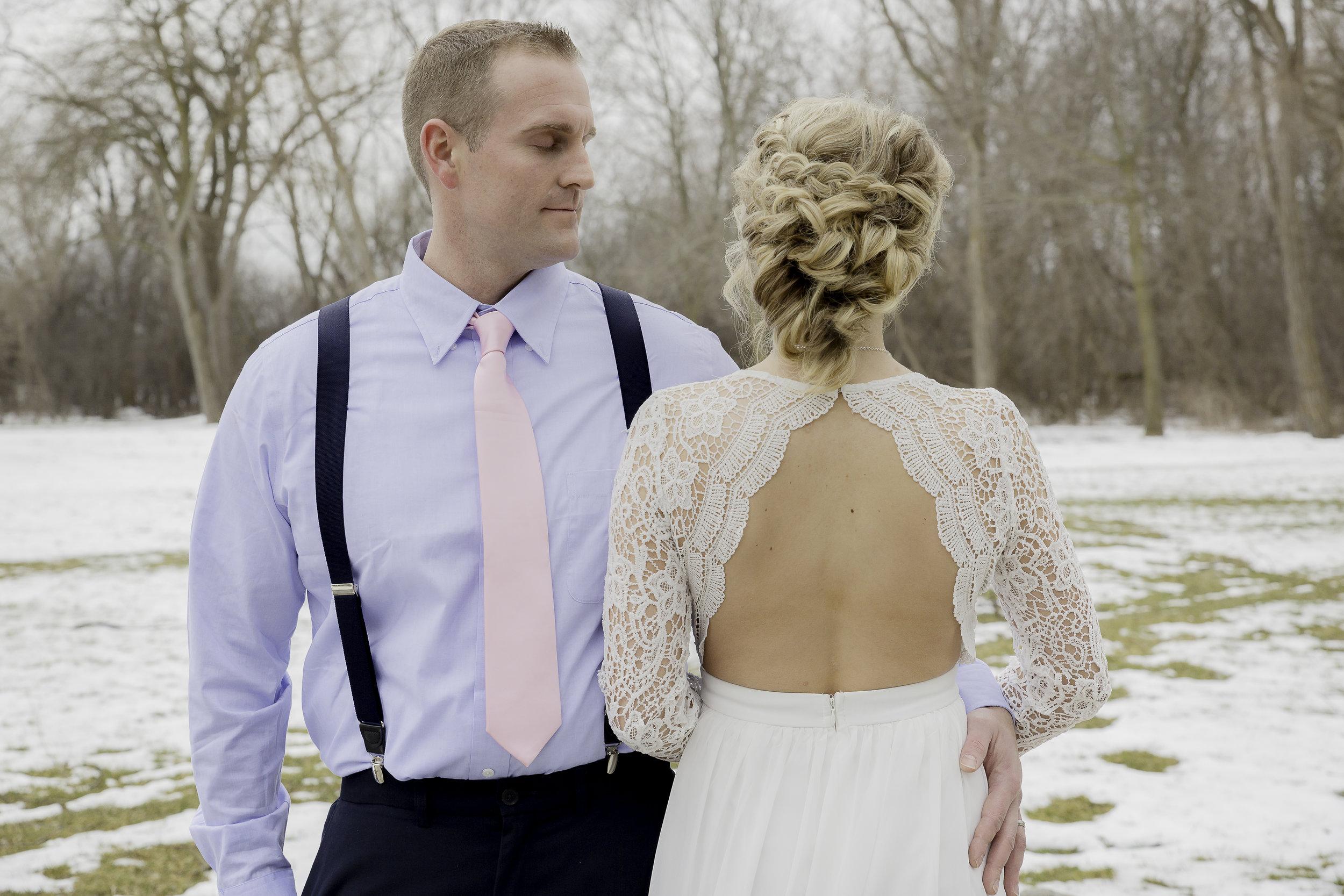 Chad + Stefanie Wedding  (752 of 1024).jpg