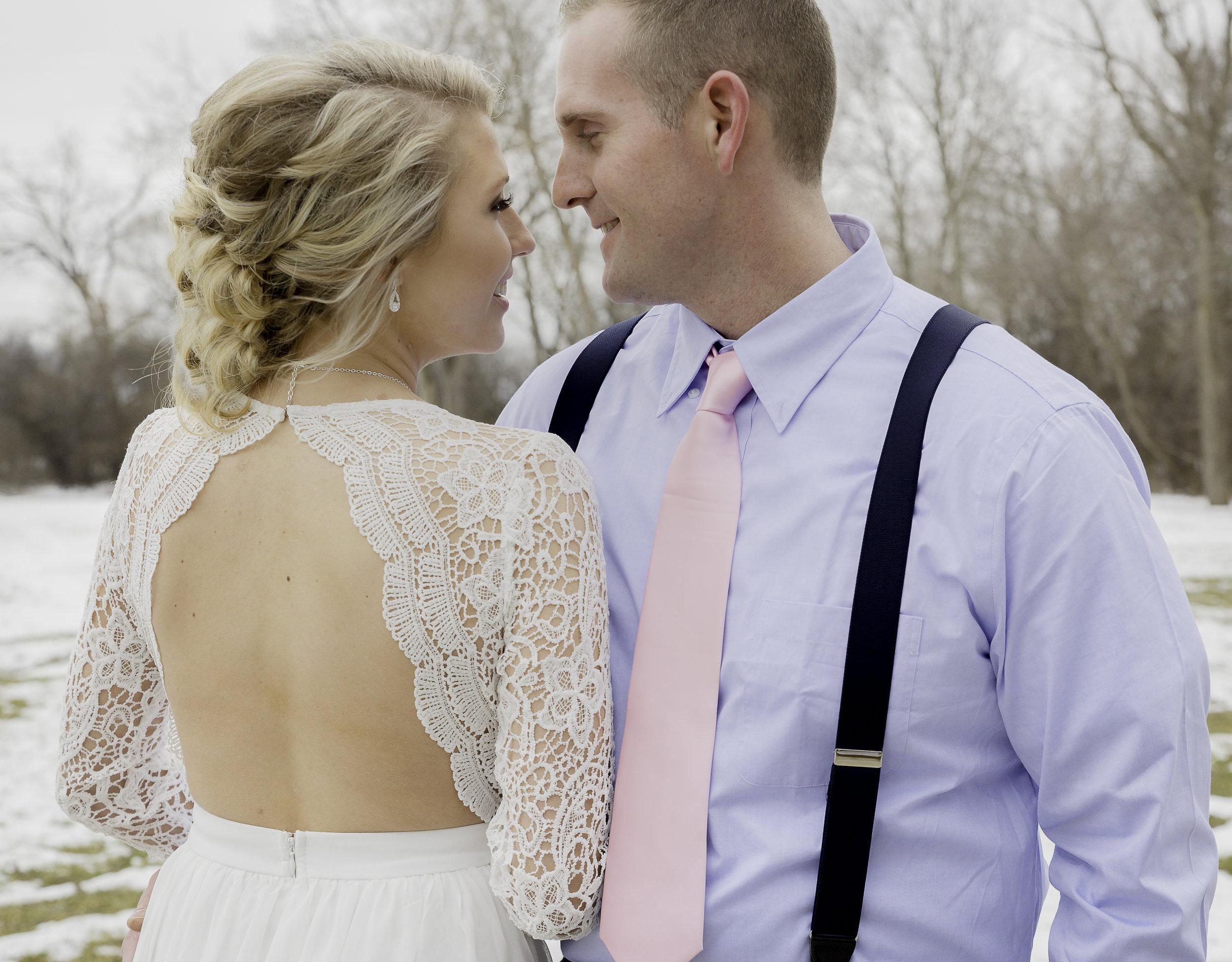 Chad + Stefanie Wedding  (756 of 1024).jpg