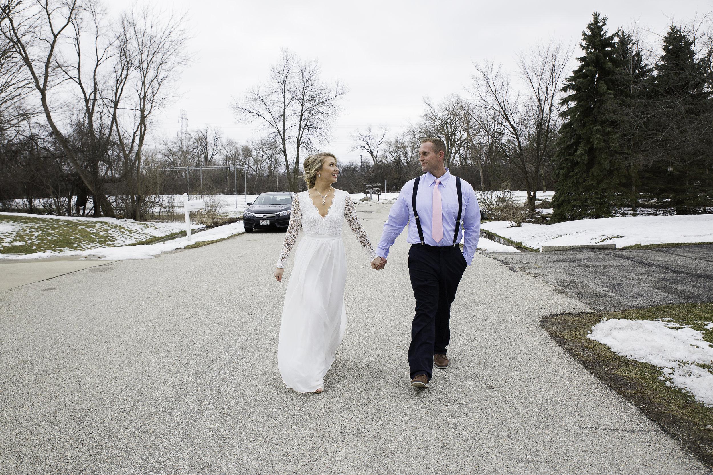 Chad + Stefanie Wedding  (771 of 1024).jpg