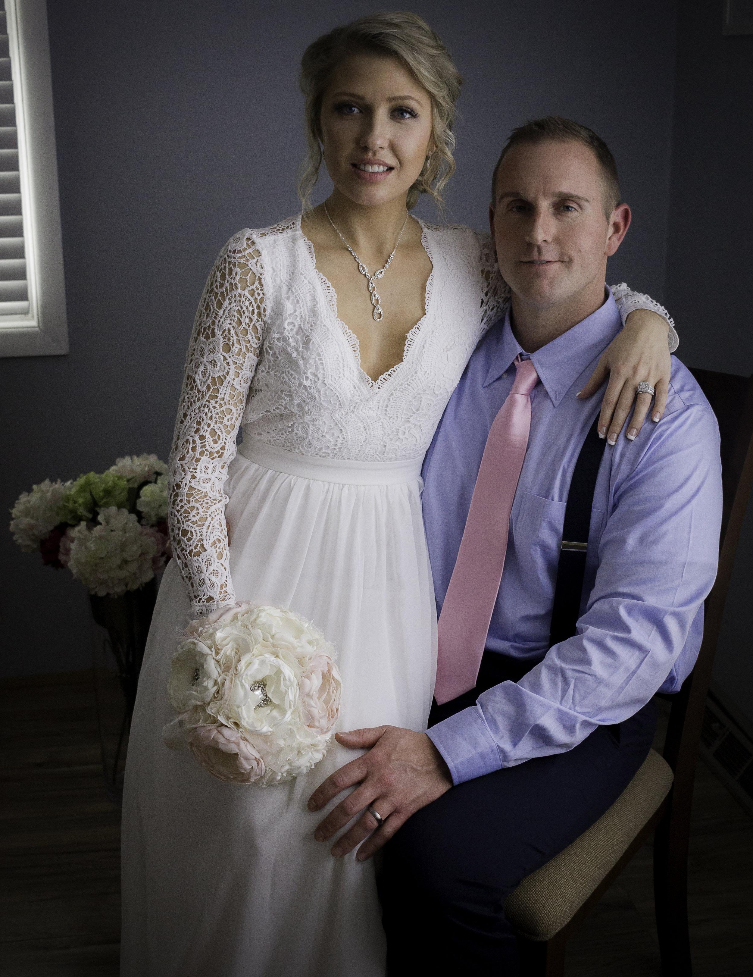 Chad + Stefanie Wedding  (892 of 1024).jpg