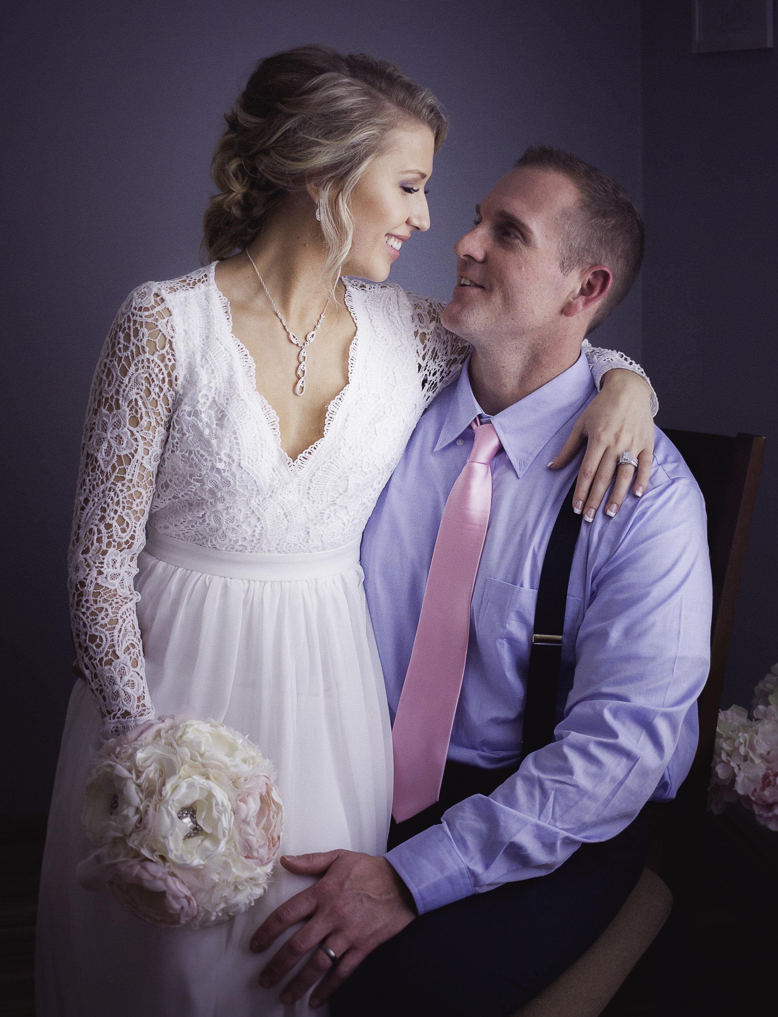 Chad + Stefanie Wedding  (894 of 1024).jpg