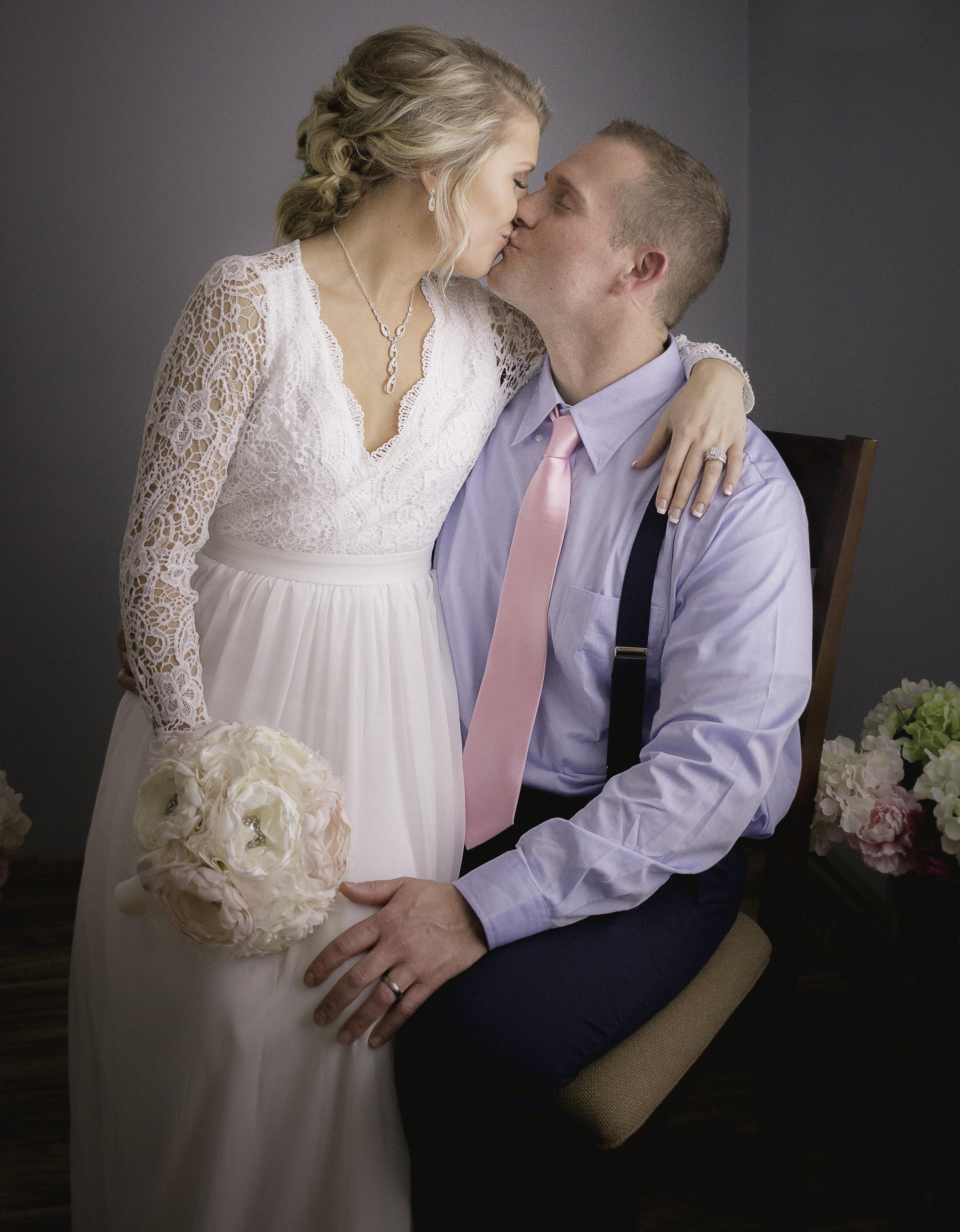 Chad + Stefanie Wedding  (898 of 1024).jpg