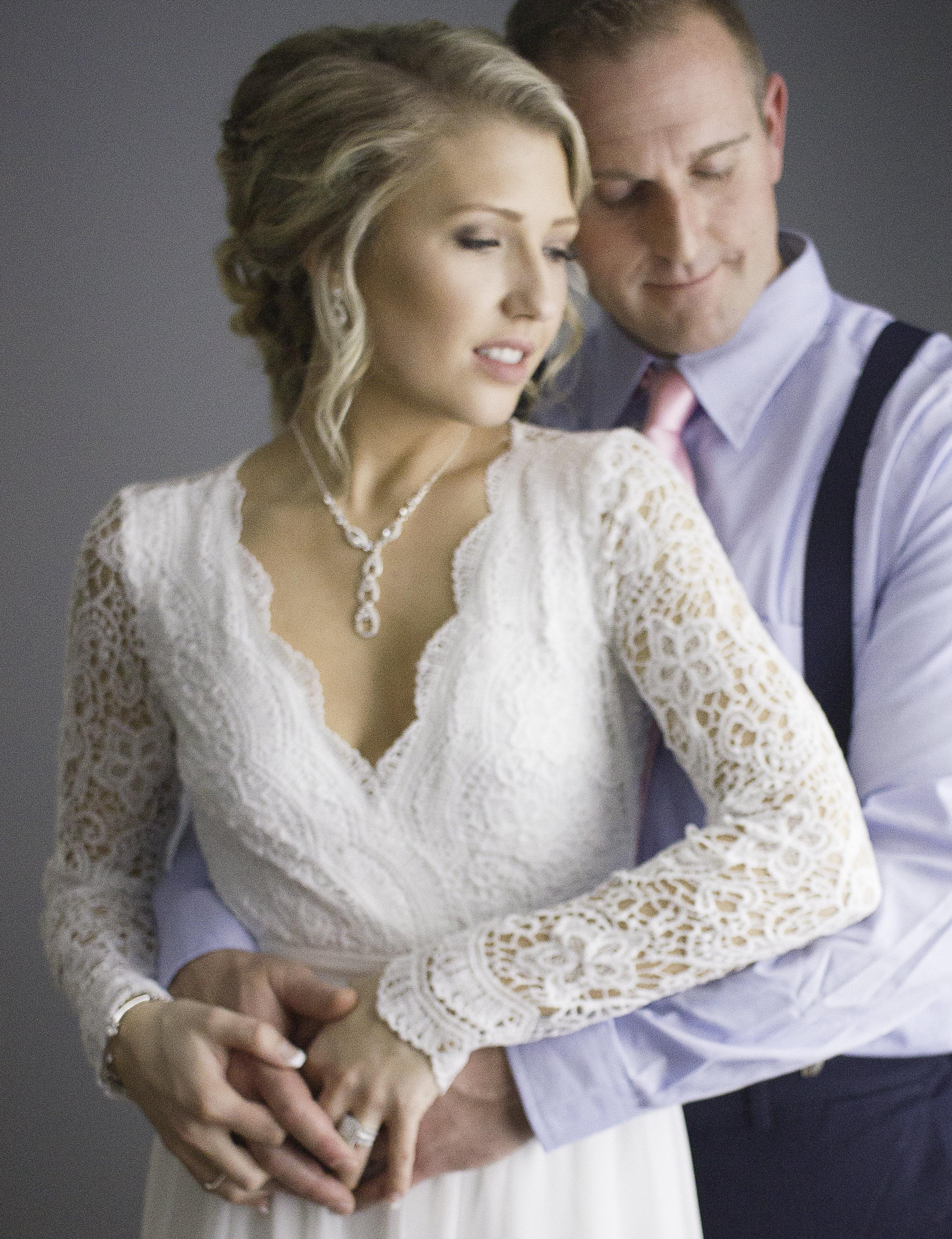 Chad + Stefanie Wedding  (914 of 1024).jpg
