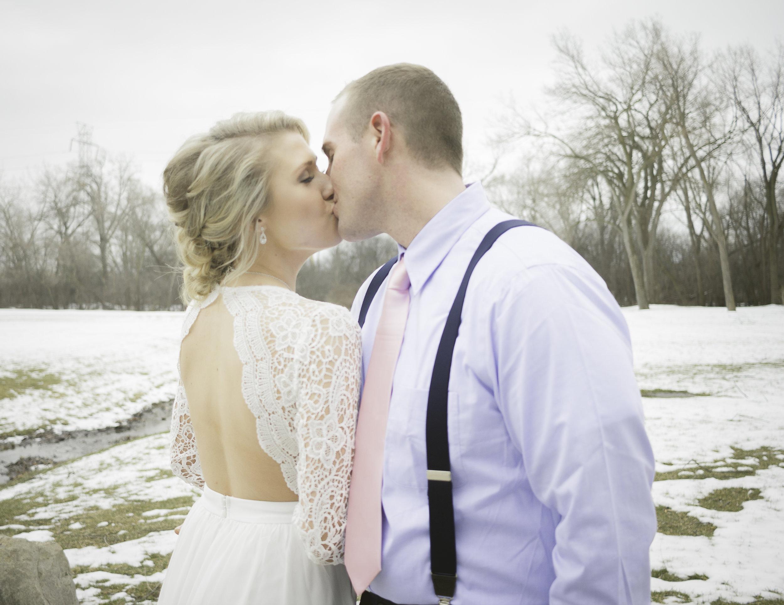Chad + Stefanie Wedding  (968 of 1024).jpg