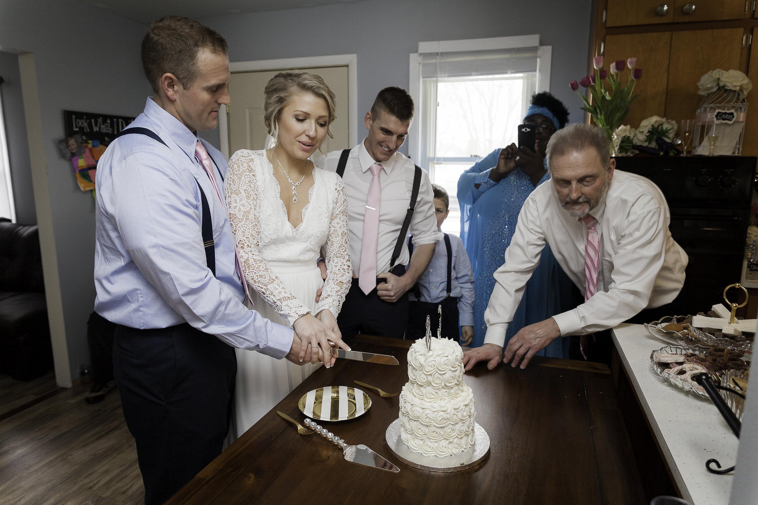 Chad + Stefanie Wedding  (984 of 1024).jpg