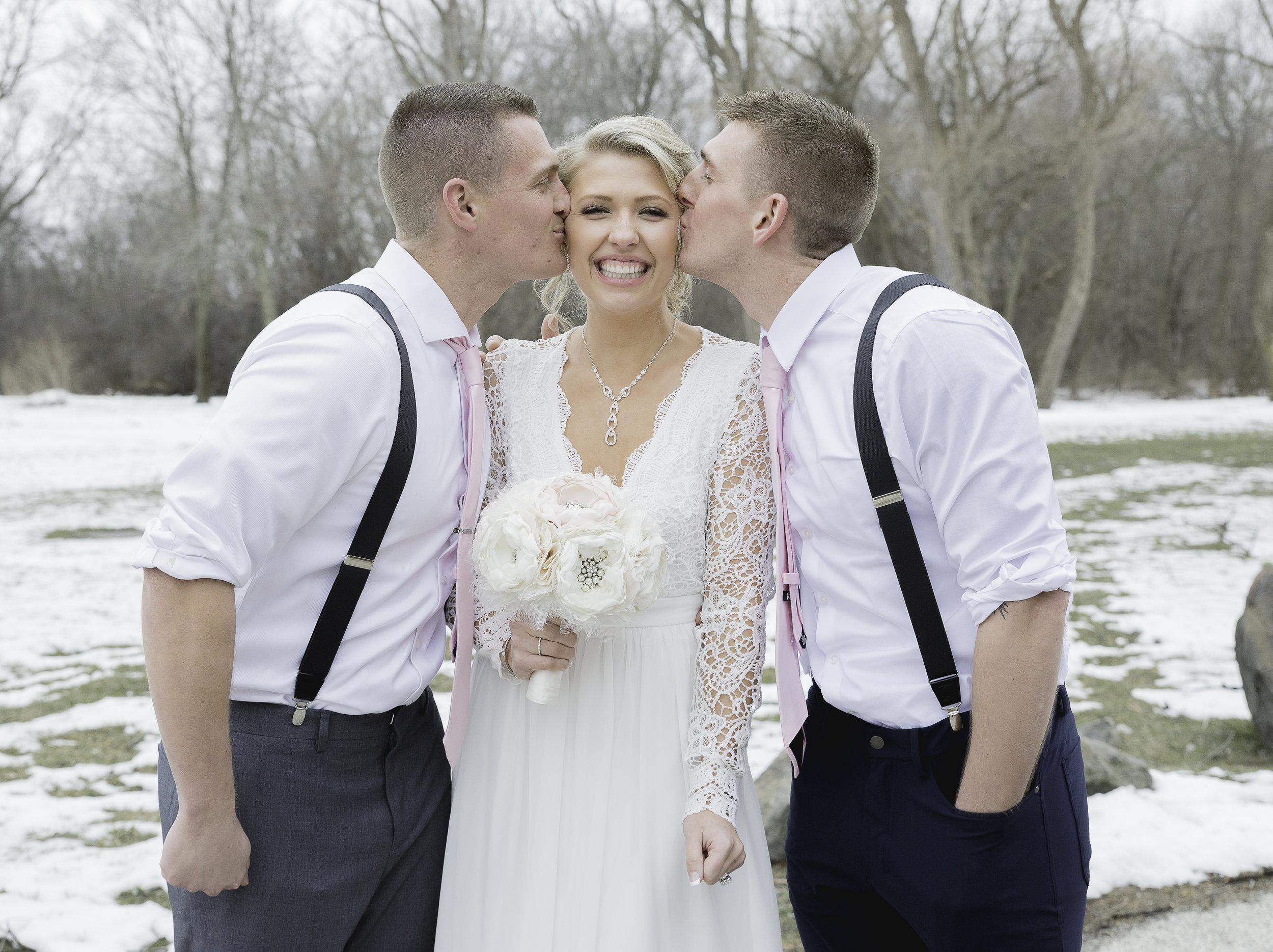 Chad + Stefanie Wedding  (737 of 1024).jpg
