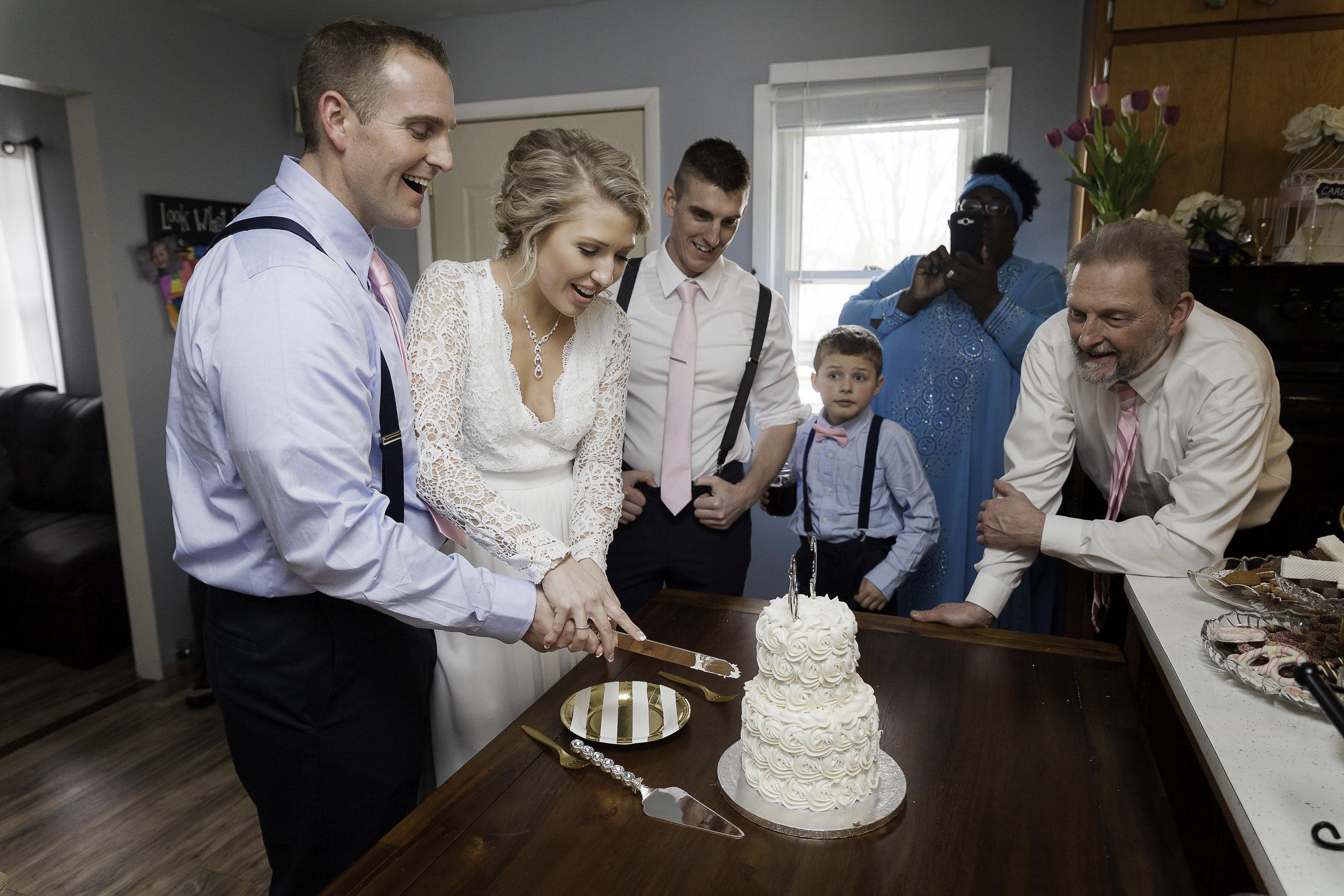 Chad + Stefanie Wedding  (995 of 1024).jpg