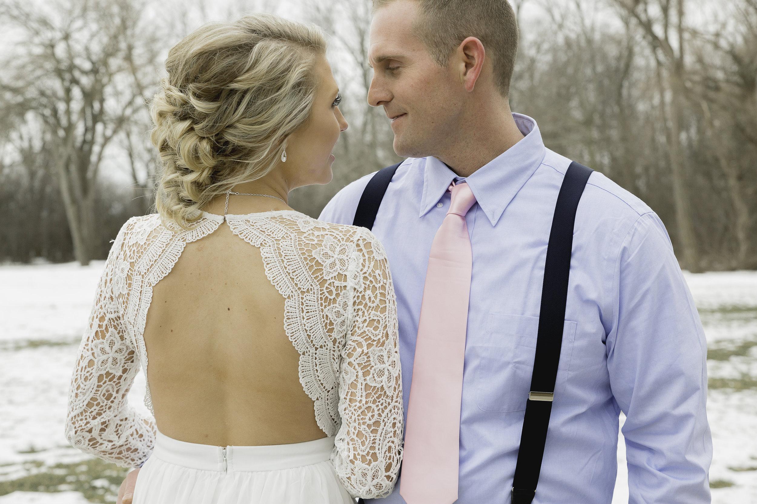 Chad + Stefanie Wedding  (755 of 1024).jpg