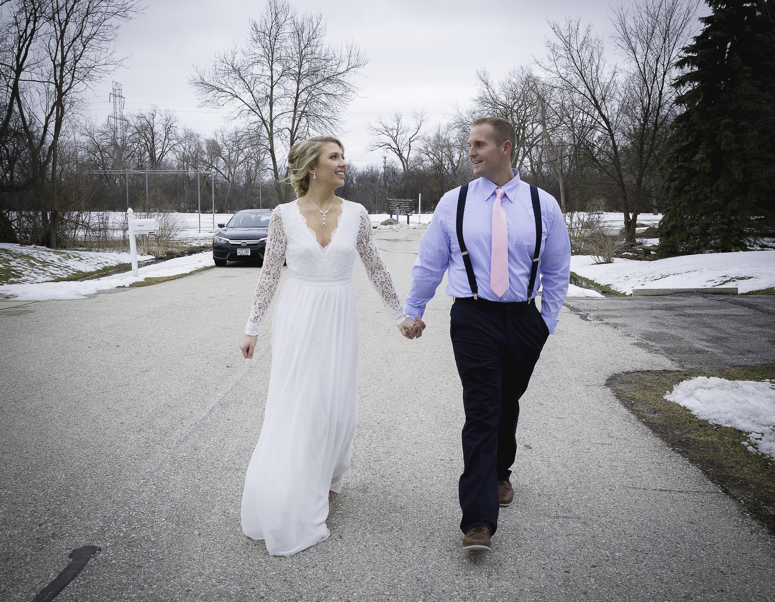 Chad + Stefanie Wedding  (776 of 1024).jpg