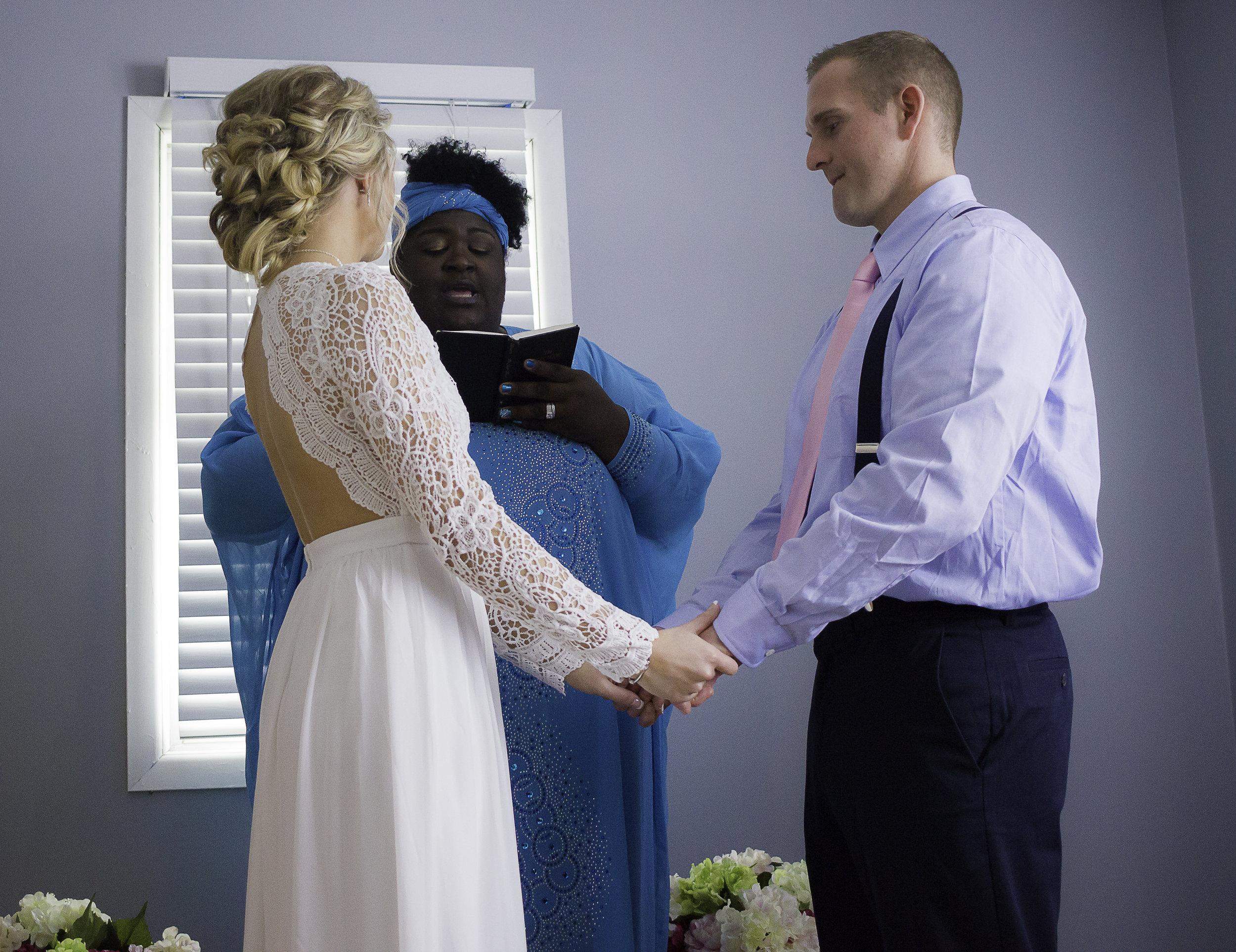 Chad + Stefanie Wedding  (828 of 1024).jpg