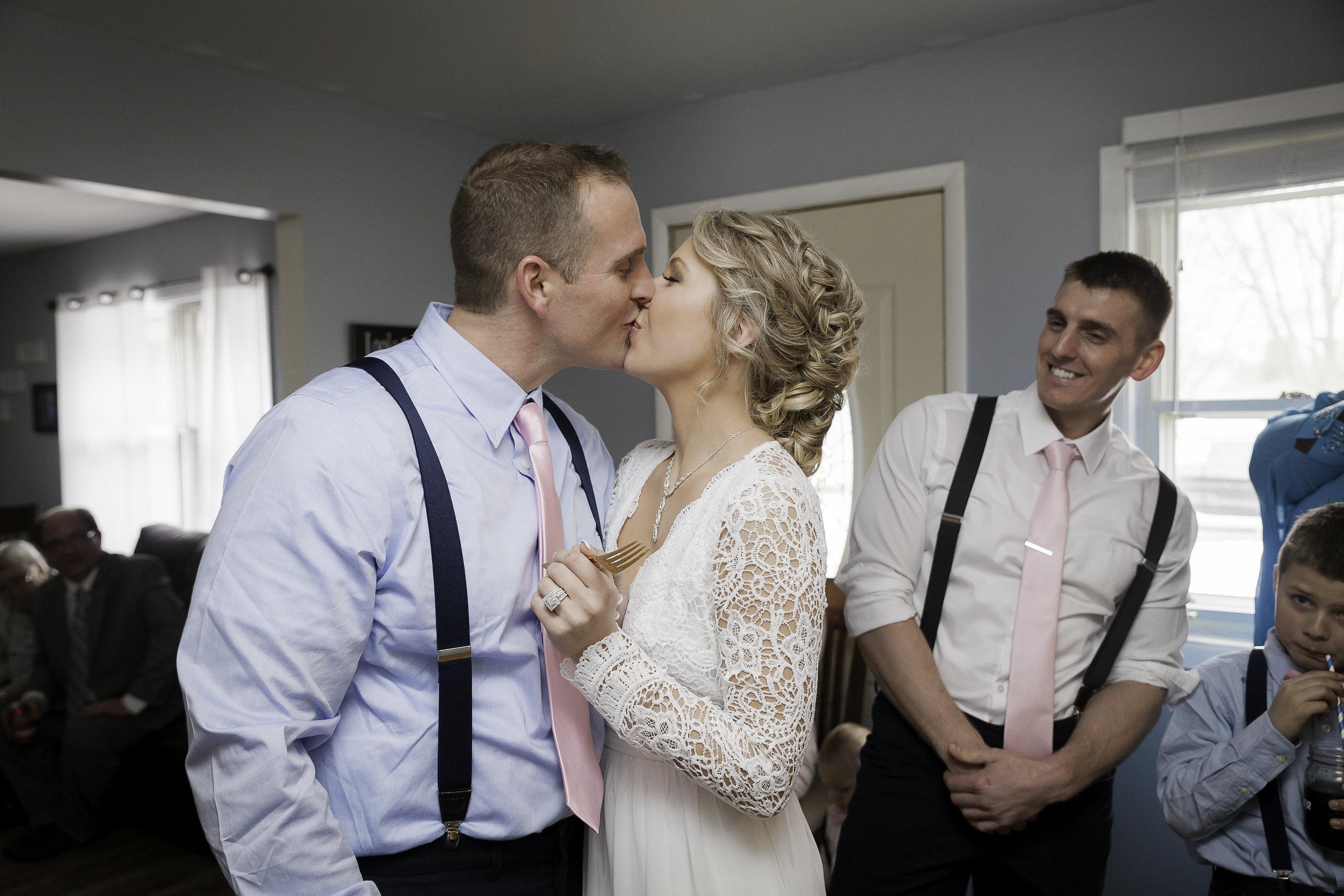 Chad + Stefanie Wedding  (1021 of 1024).jpg