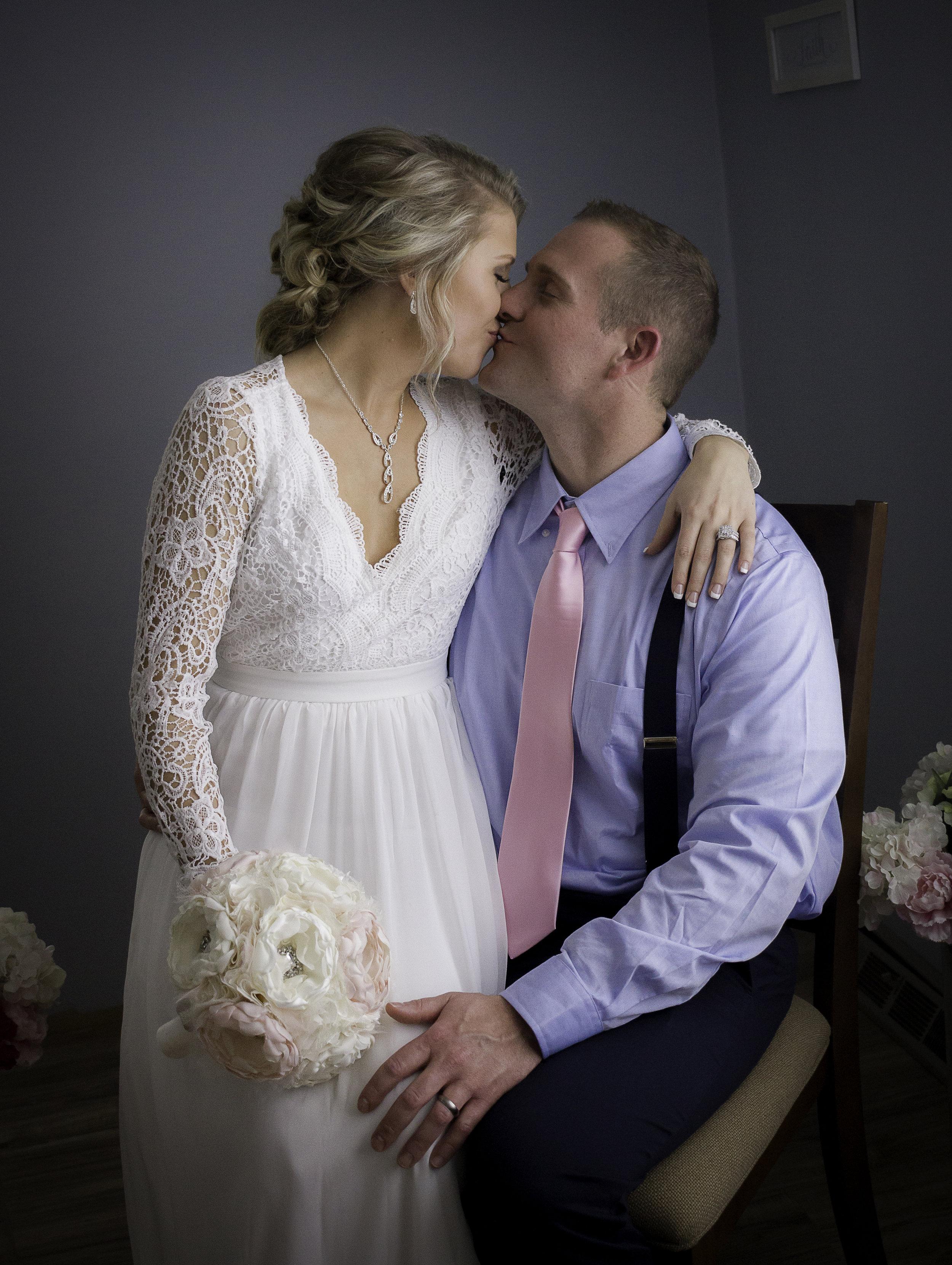 Chad + Stefanie Wedding  (899 of 1024).jpg