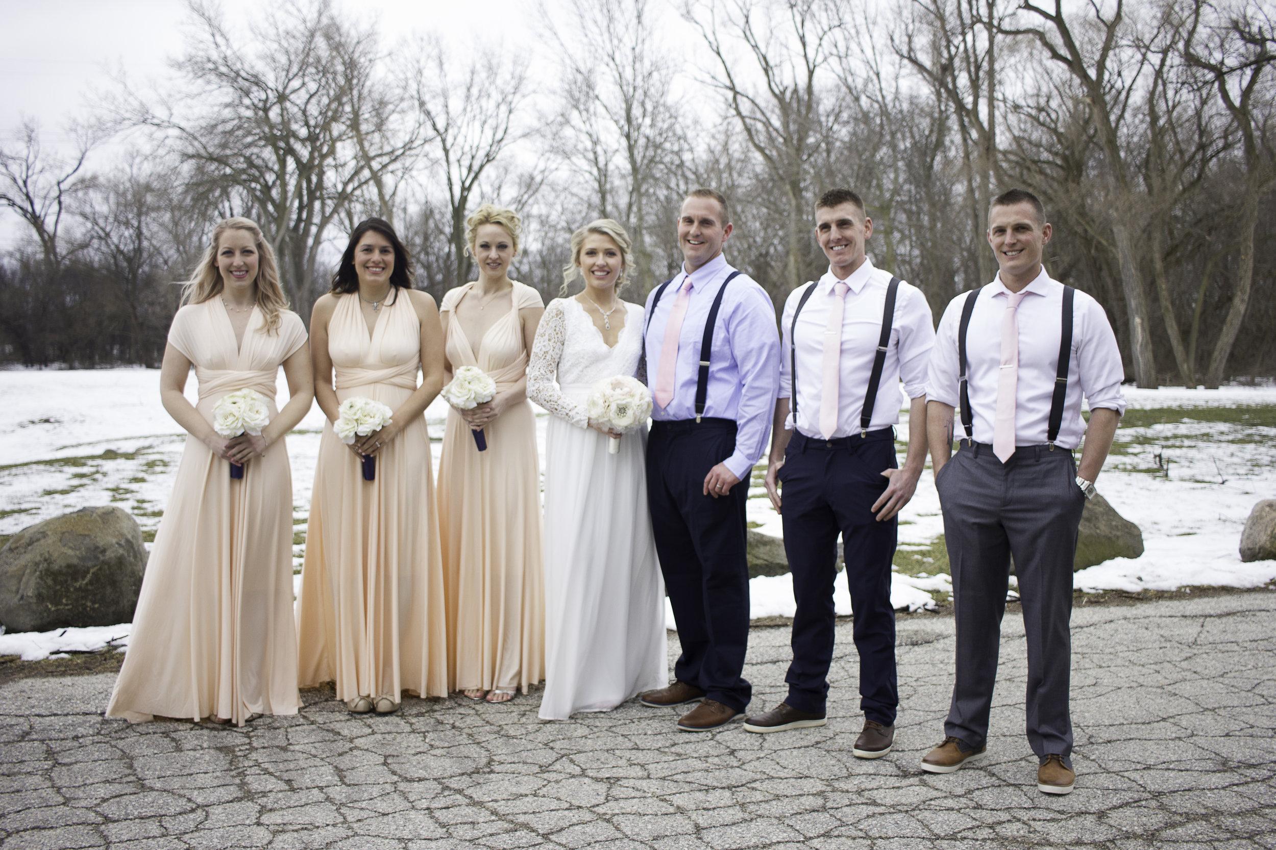 Chad + Stefanie Wedding  (955 of 1024).jpg