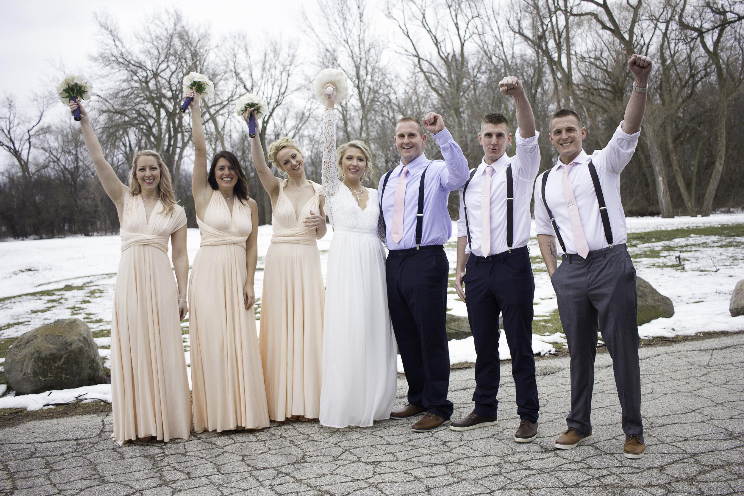 Chad + Stefanie Wedding  (957 of 1024).jpg