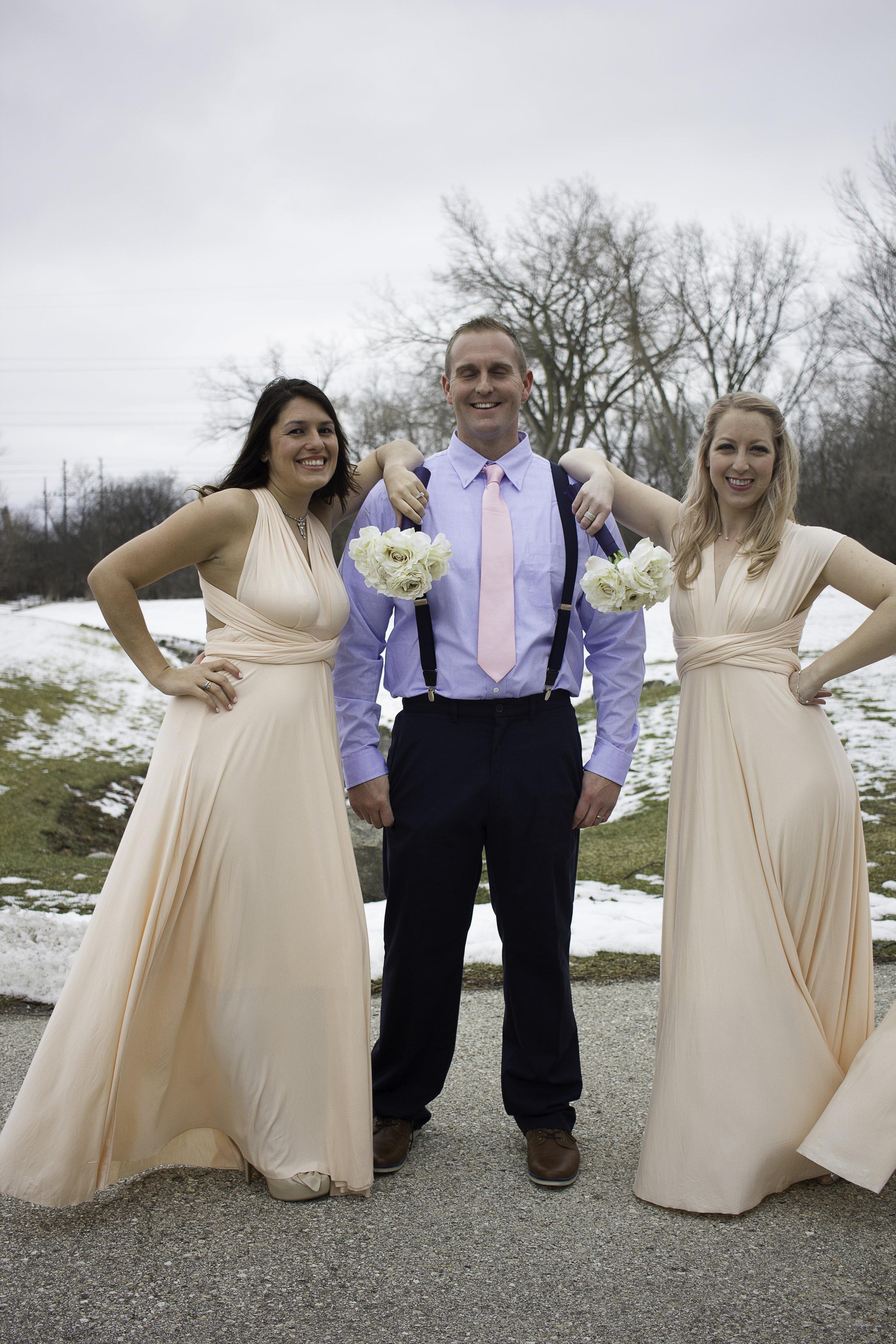 Chad + Stefanie Wedding  (964 of 1024).jpg