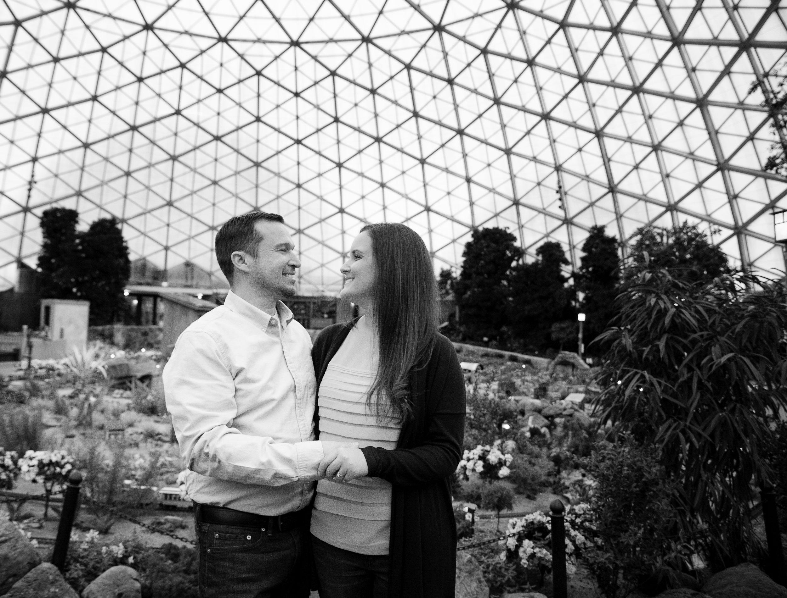 Damon+Emily Engagement Final (40 of 372).jpg