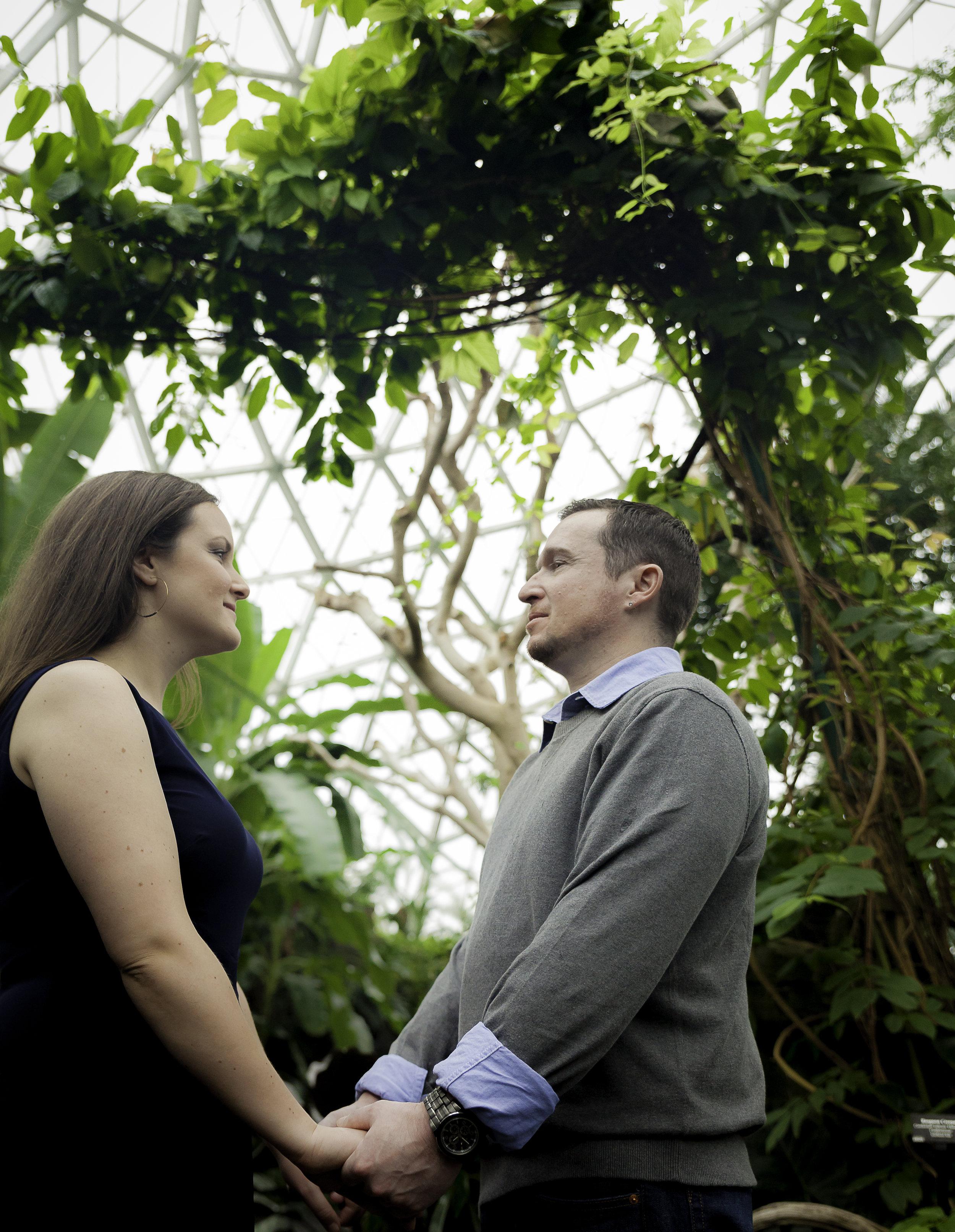 Damon+Emily Engagement Final (227 of 372).jpg