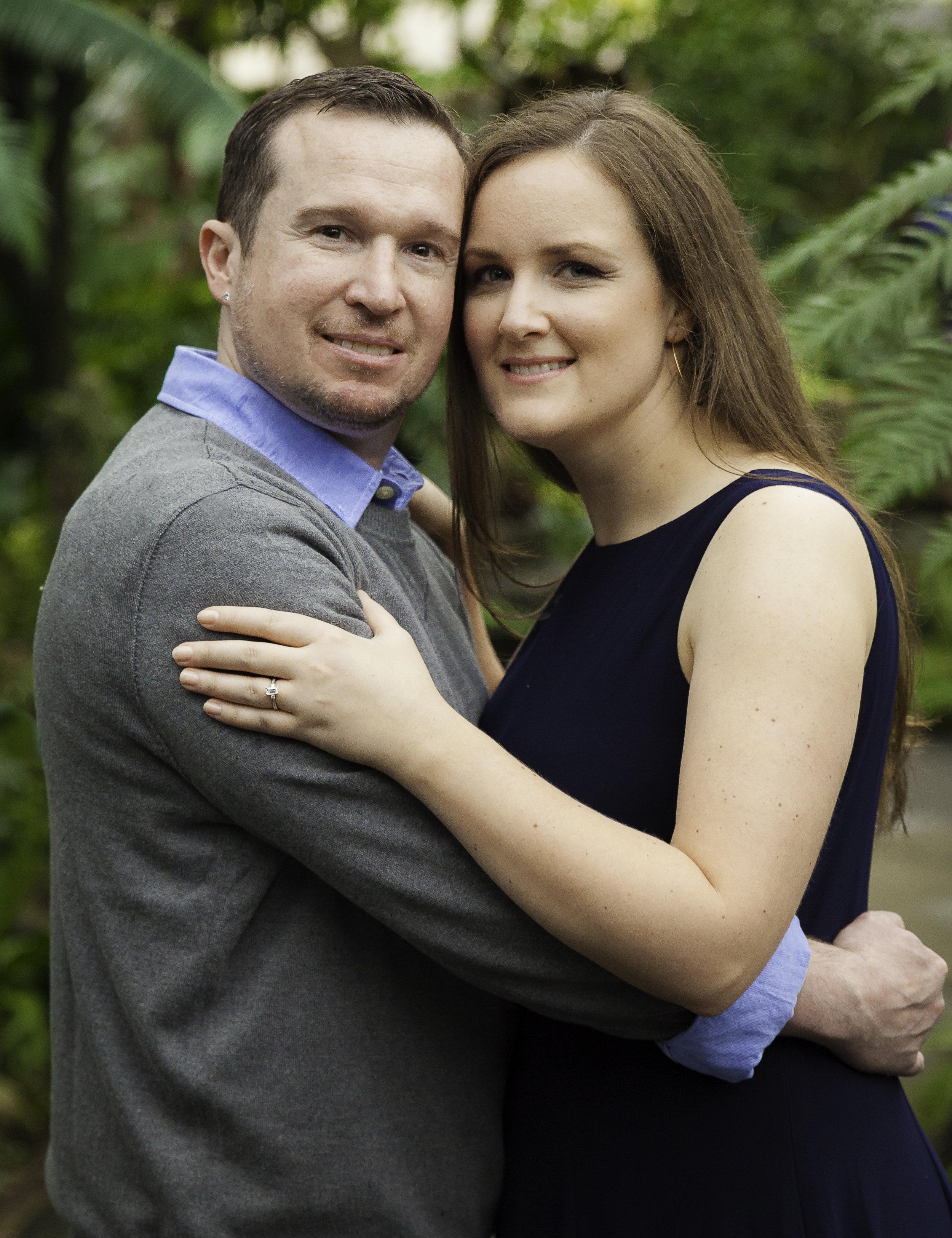 Damon+Emily Engagement Final (245 of 372).jpg