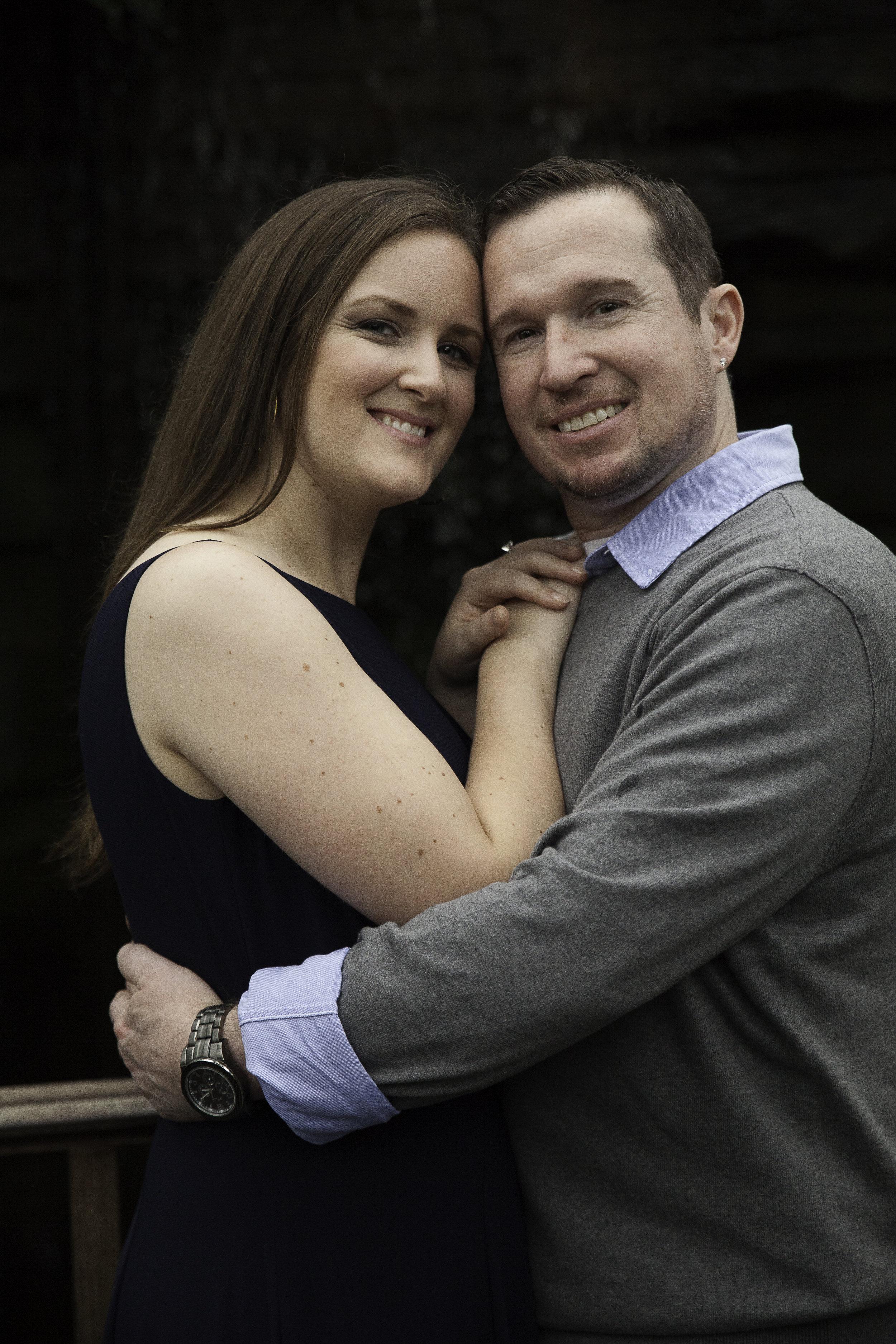Damon+Emily Engagement Final (315 of 372).jpg