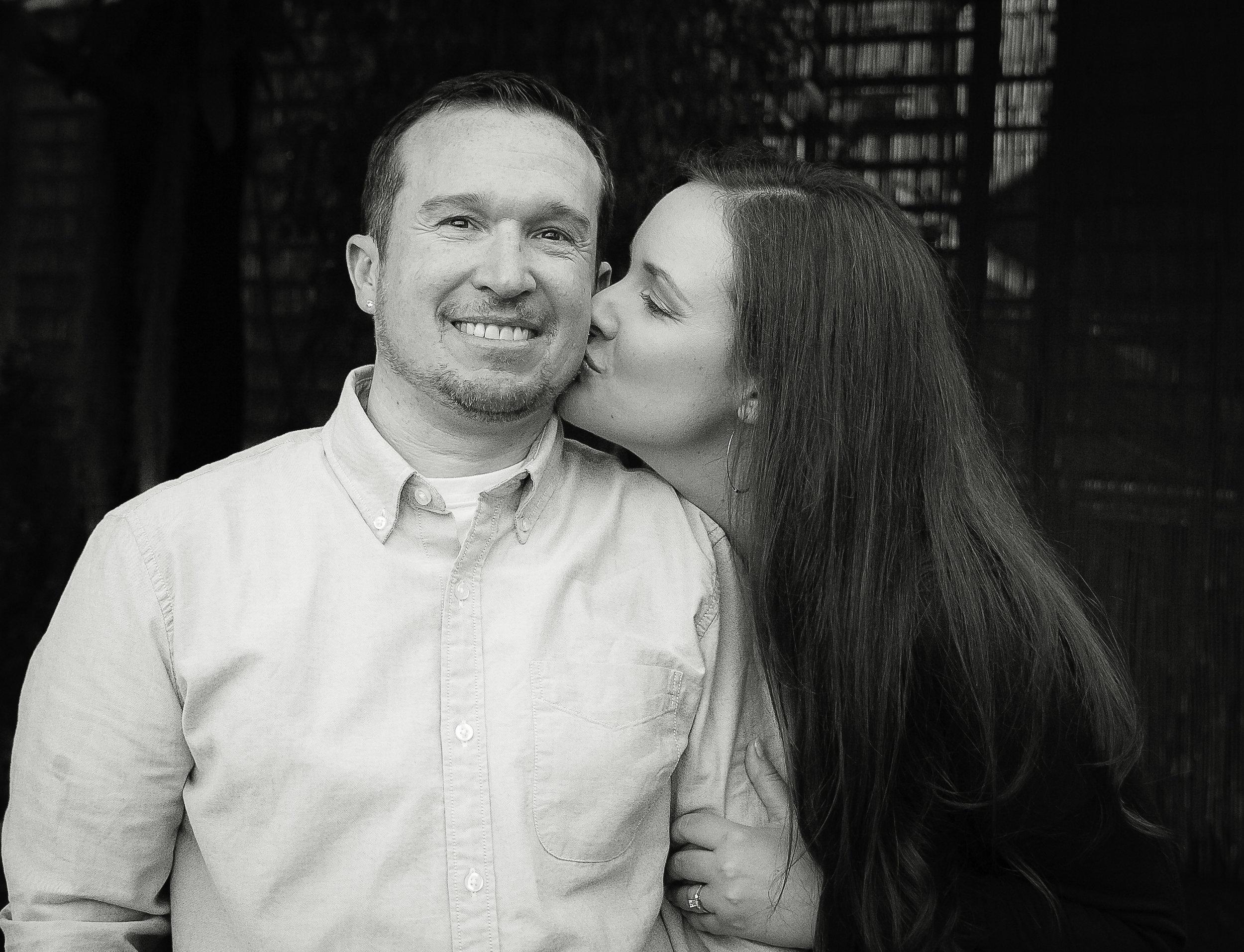 Damon+Emily Engagement Final (79 of 372).jpg
