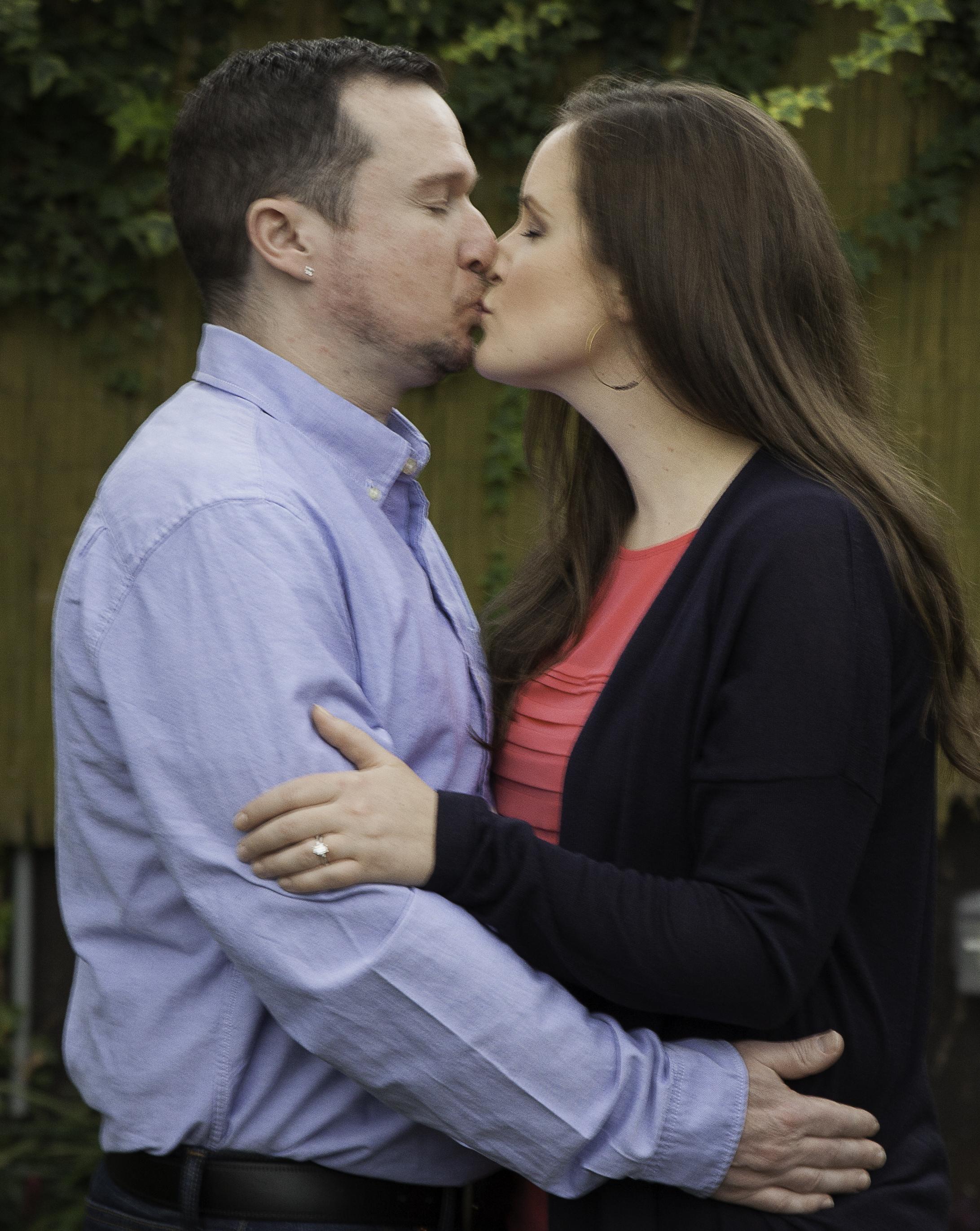 Damon+Emily Engagement Final (10 of 372).jpg