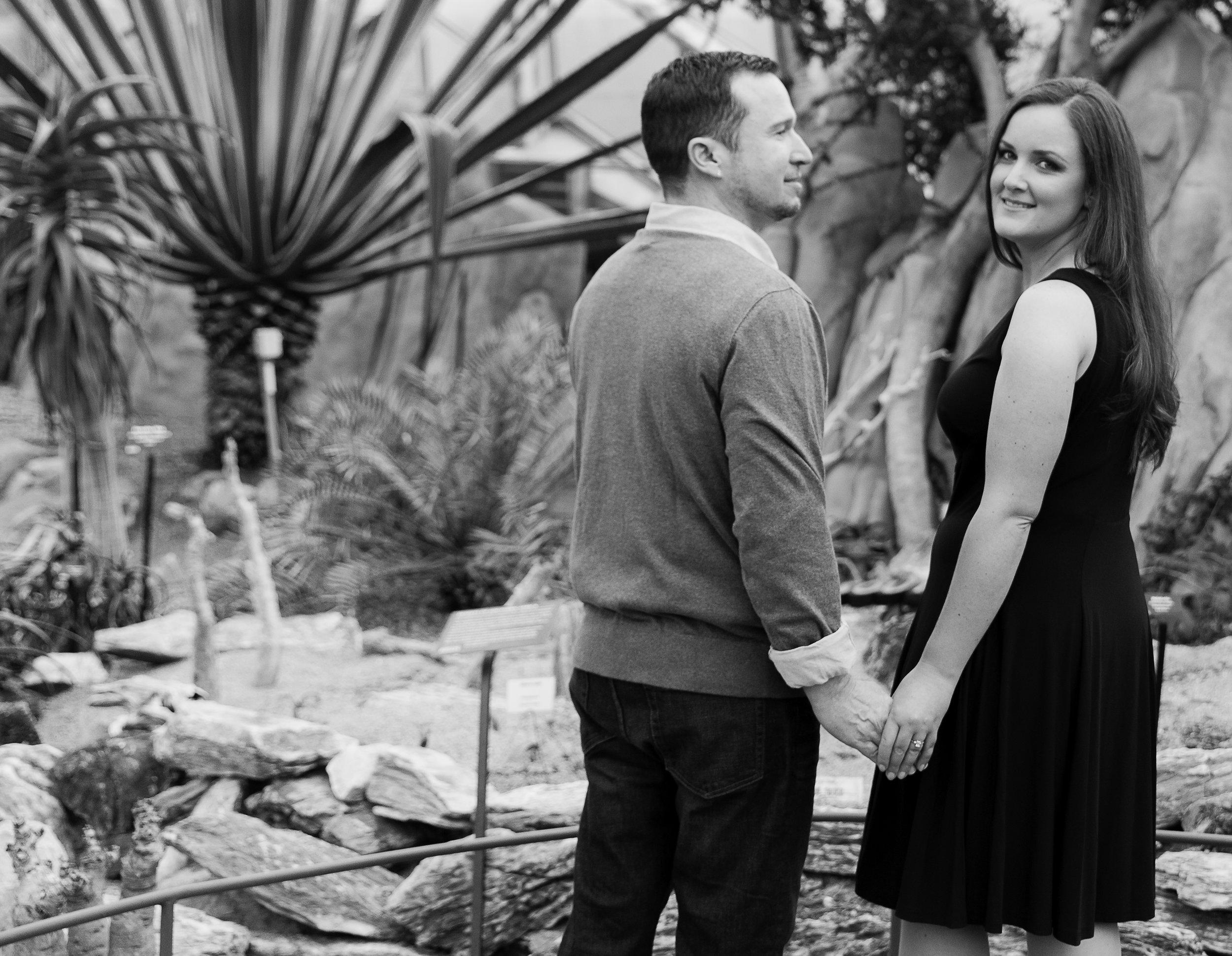 Damon+Emily Engagement Final (105 of 372).jpg