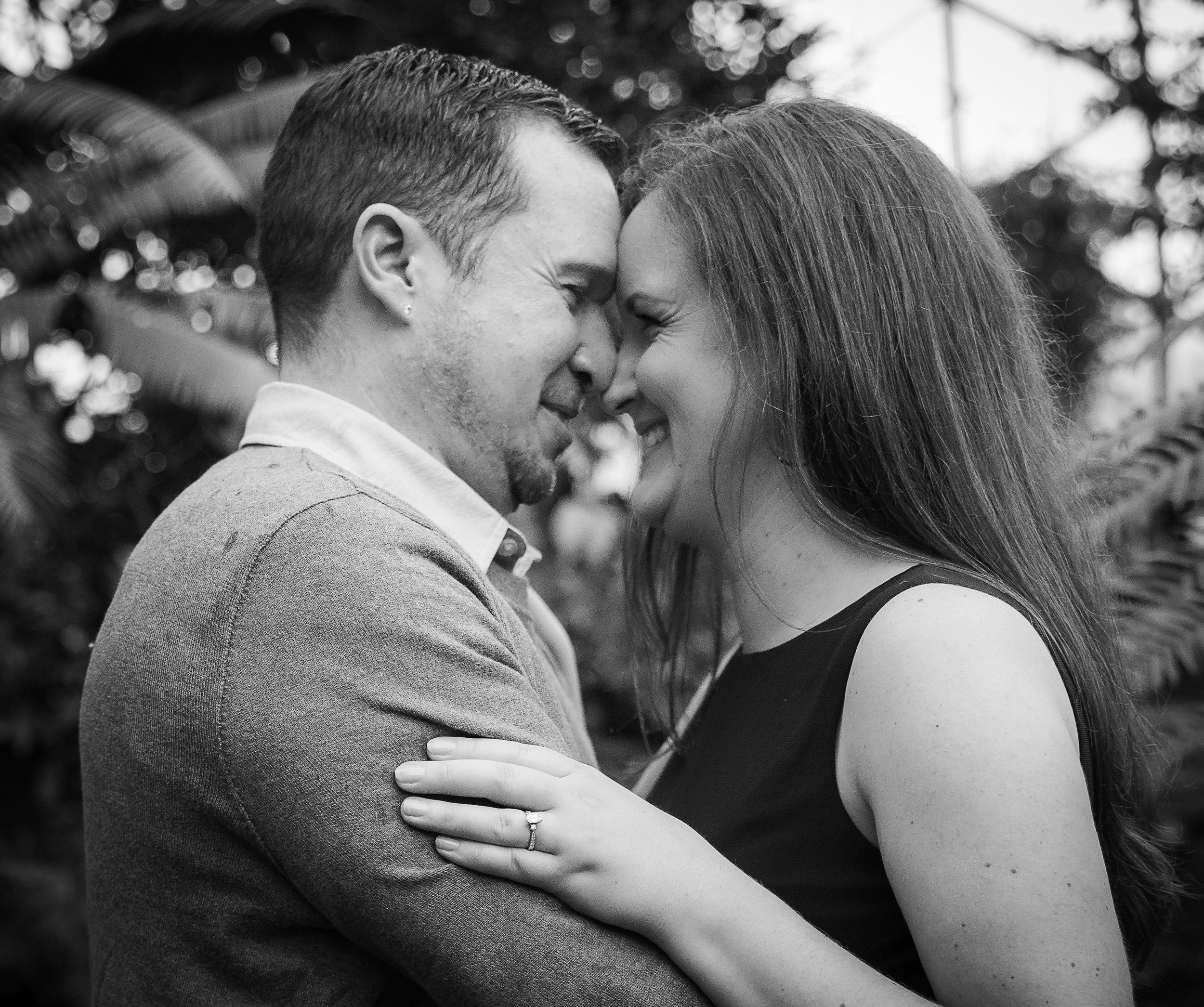 Damon+Emily Engagement Final (253 of 372).jpg