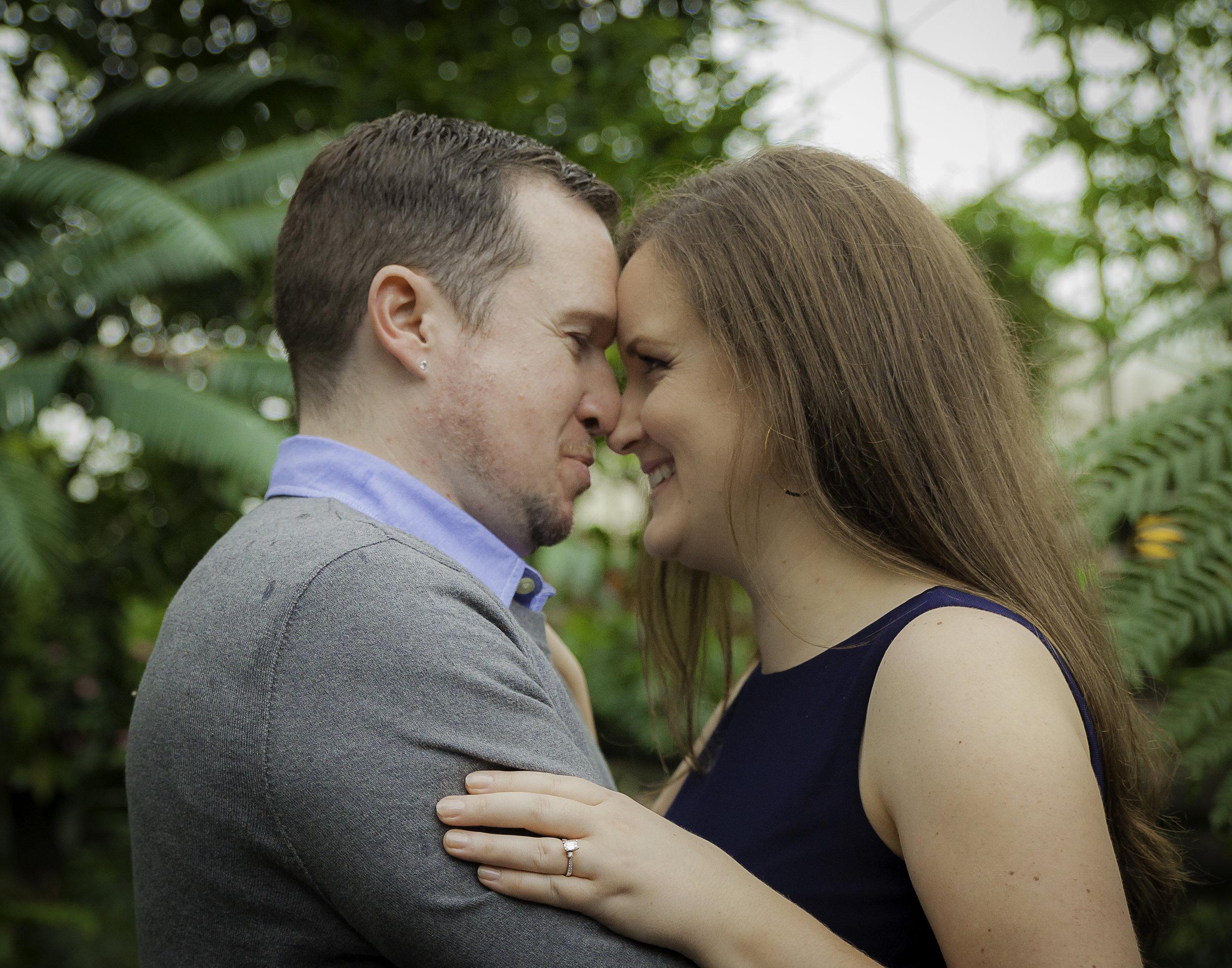 Damon+Emily Engagement Final (252 of 372).jpg