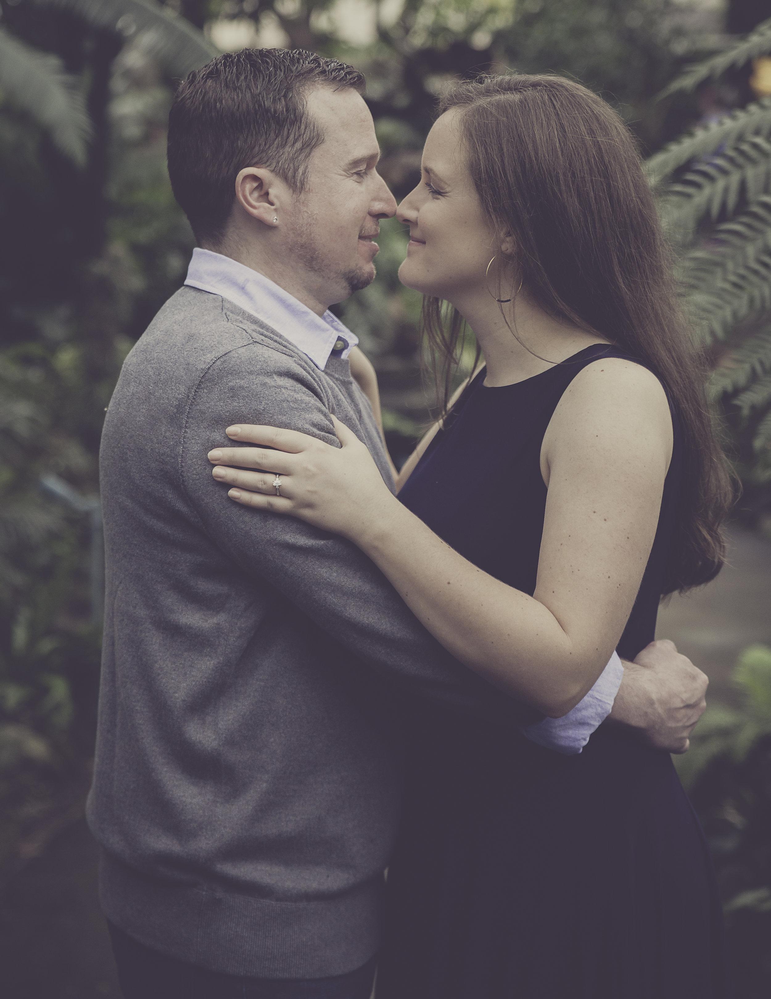 Damon+Emily Engagement Final (248 of 372).jpg