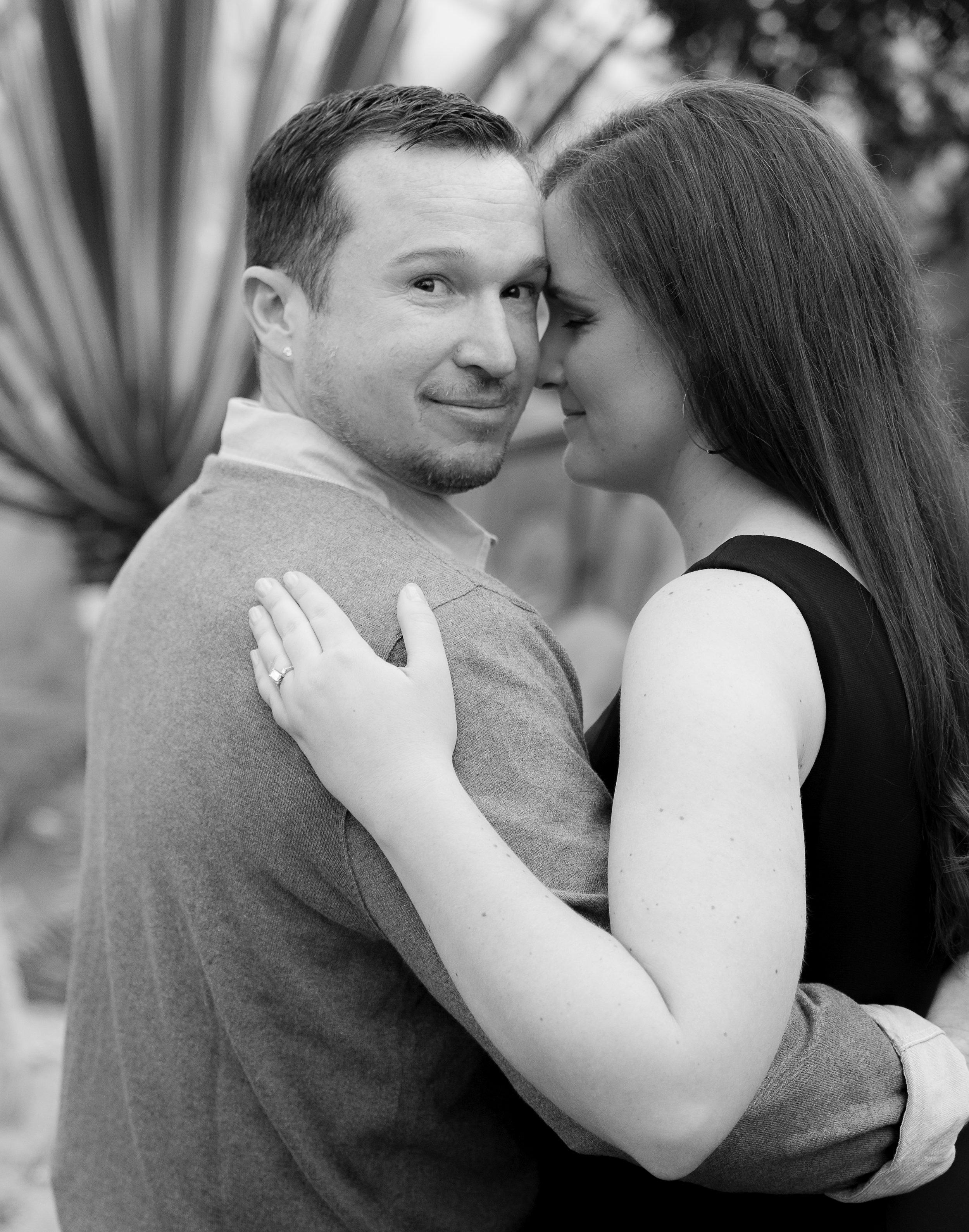 Damon+Emily Engagement Final (119 of 372).jpg