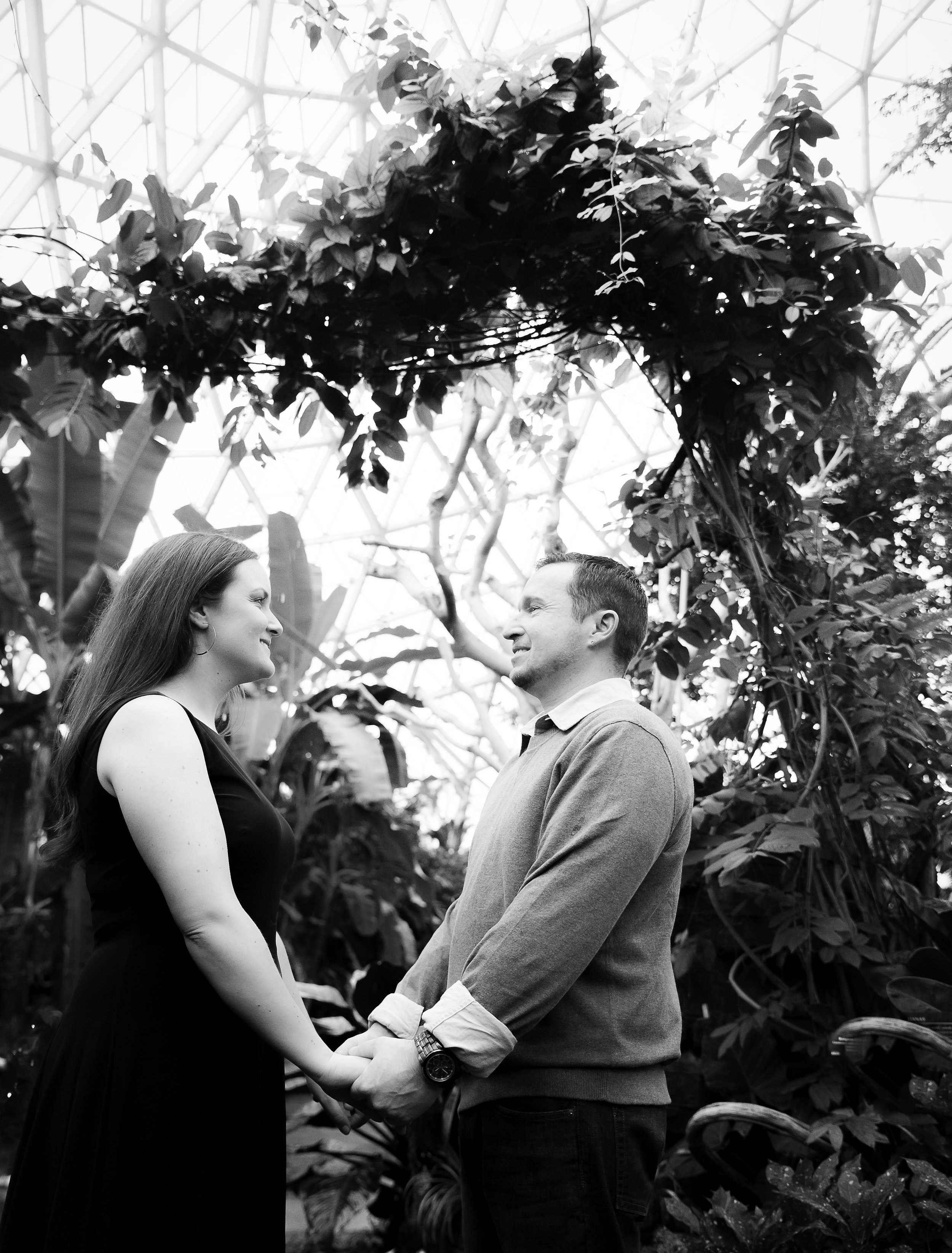Damon+Emily Engagement Final (224 of 372).jpg
