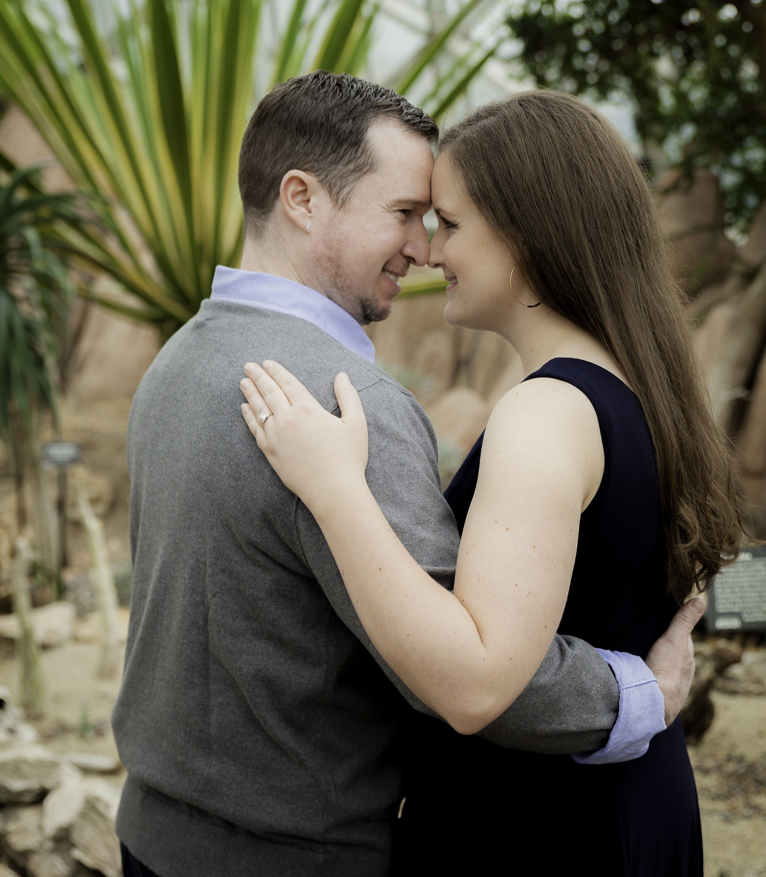Damon+Emily Engagement Final (112 of 372).jpg