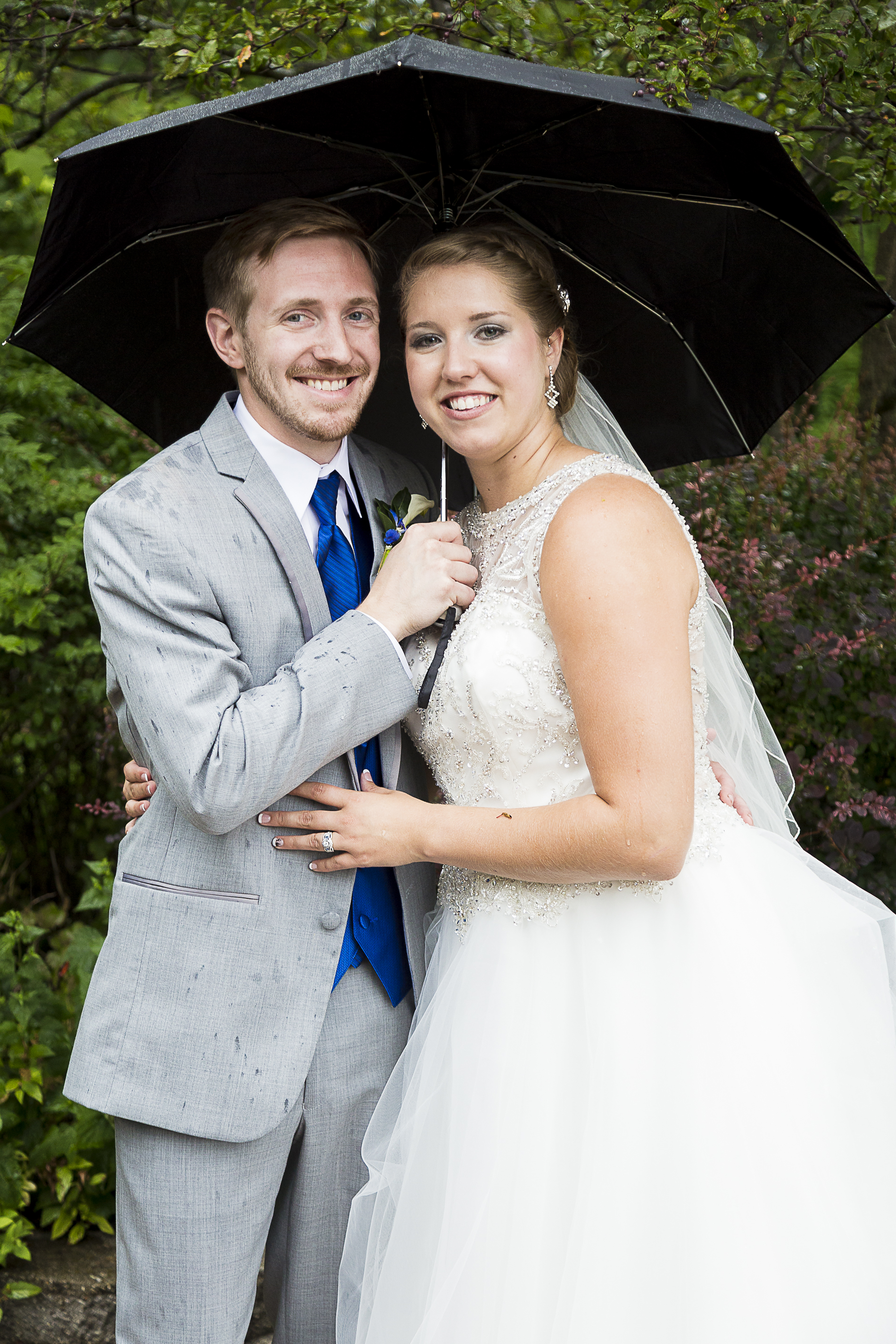 Brian+Jill Wedding (516 of 1901).jpg