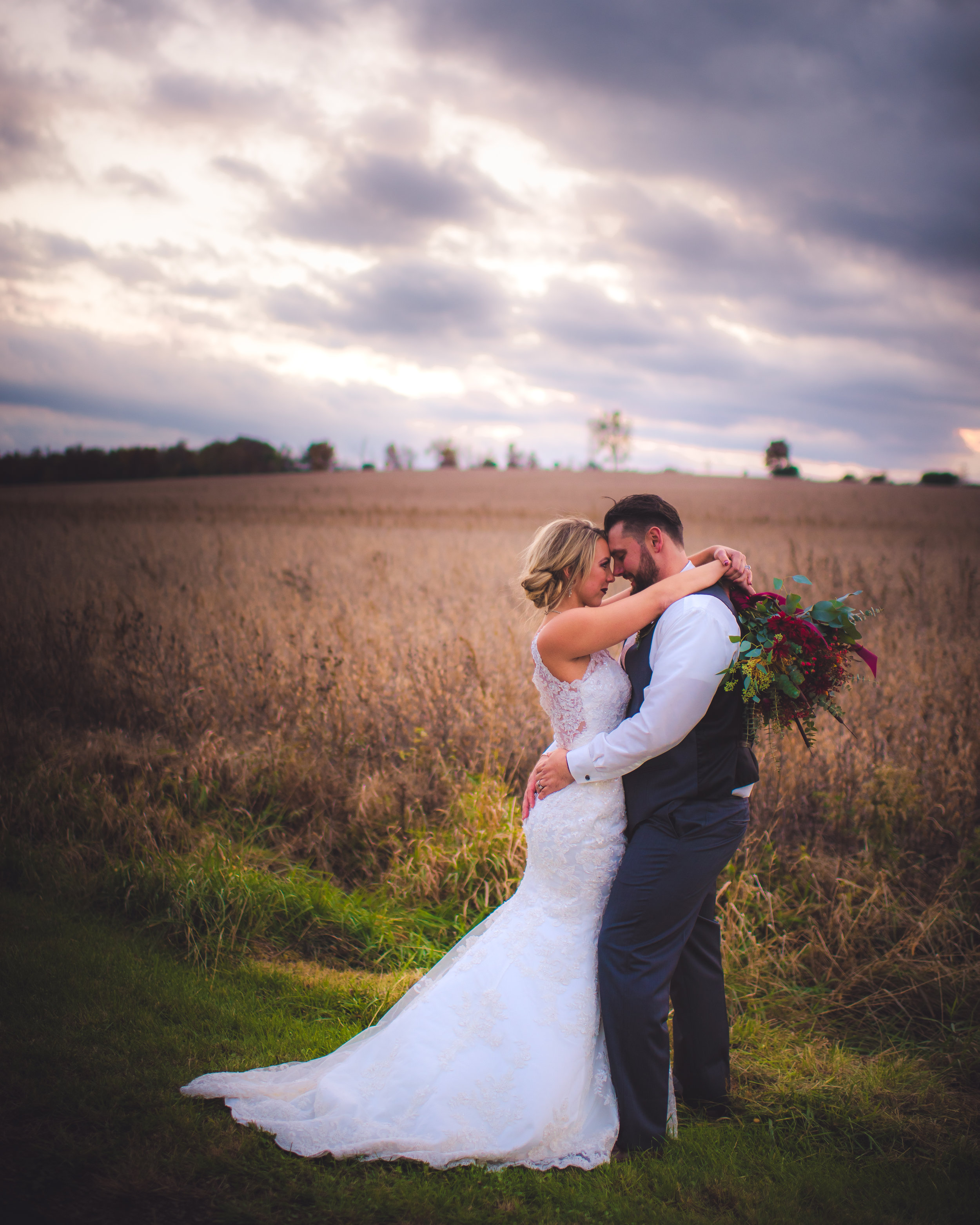 TIMELESS. INTIMATE. DOCUMENTARY. CANDID.DETAIL-ORIENTED. GENUINE. PASSIONATE. TENDER. EMOTIONAL. JOURNALISTIC. - MY WORDS TO DESCRIBE HOW YOUR WEDDING DAY LOVE STORY WILL LOOK…