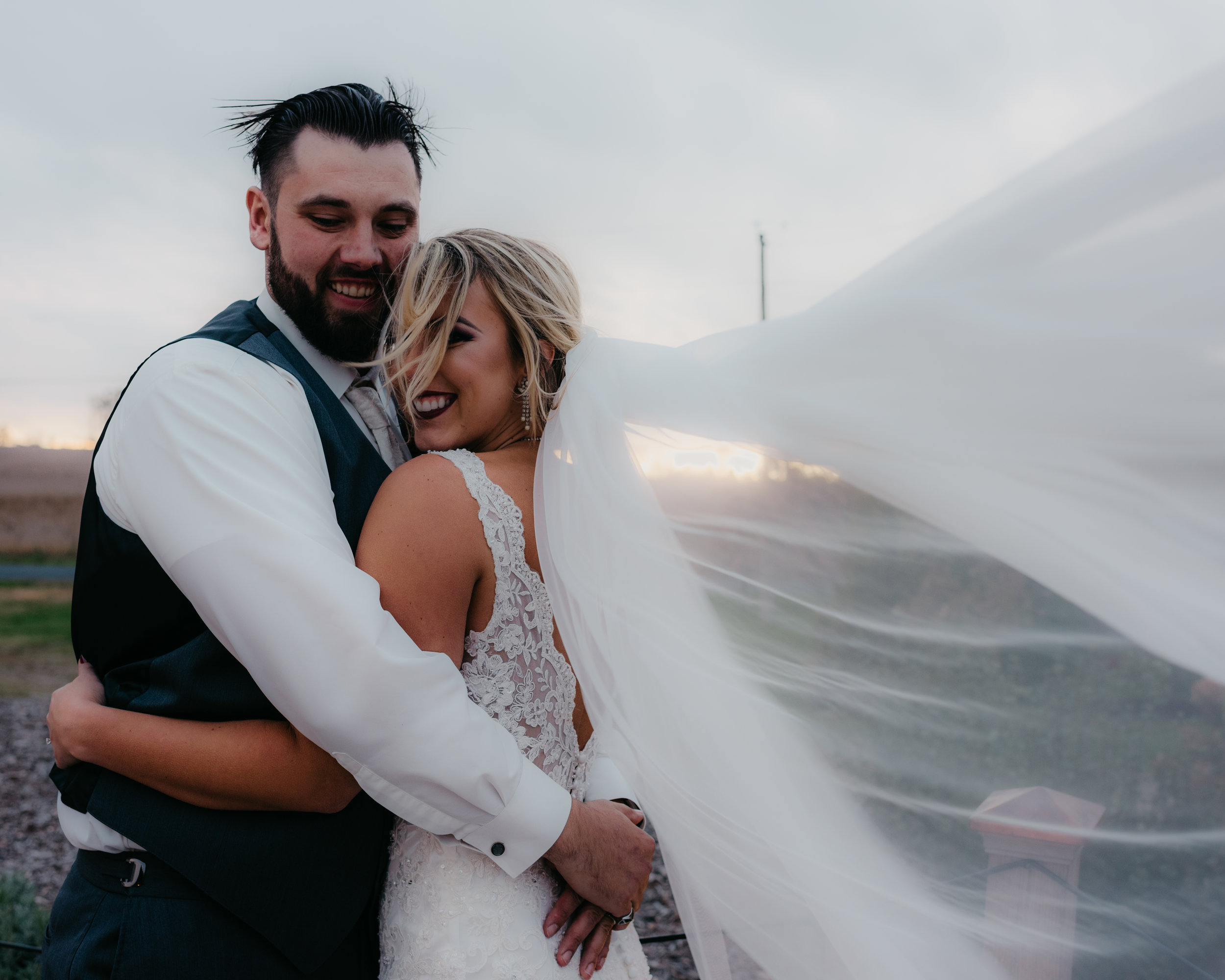 Anthony & Tamara's Wedding.1-590.jpg